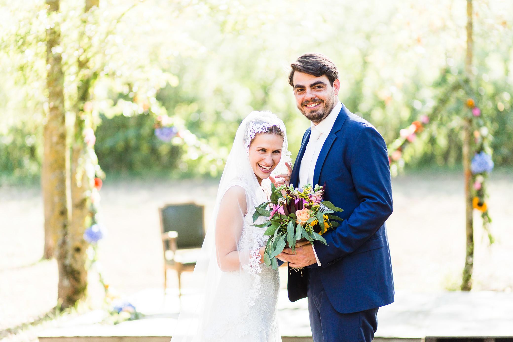 boda-olot-mas-can-batlle-destination-wedding-photografeel-33.jpg