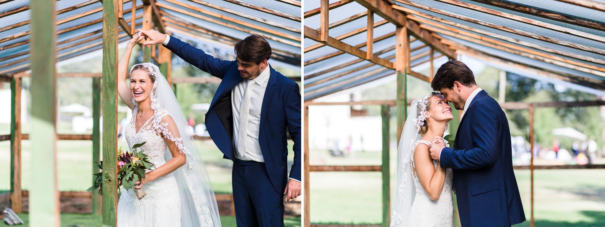 boda-olot-mas-can-batlle-destination-wedding-photografeel-34.jpg