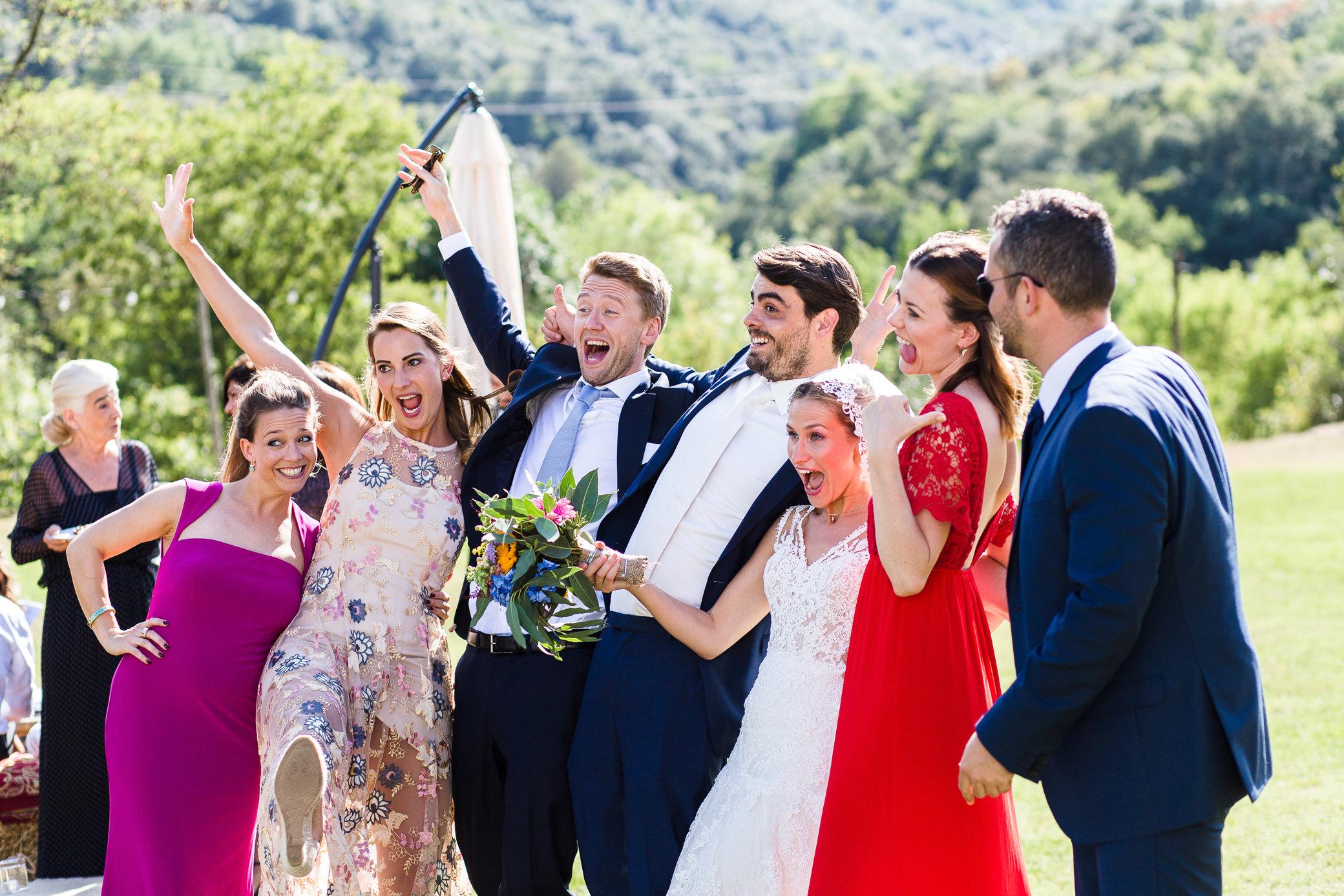 boda-olot-mas-can-batlle-destination-wedding-photografeel-35.jpg