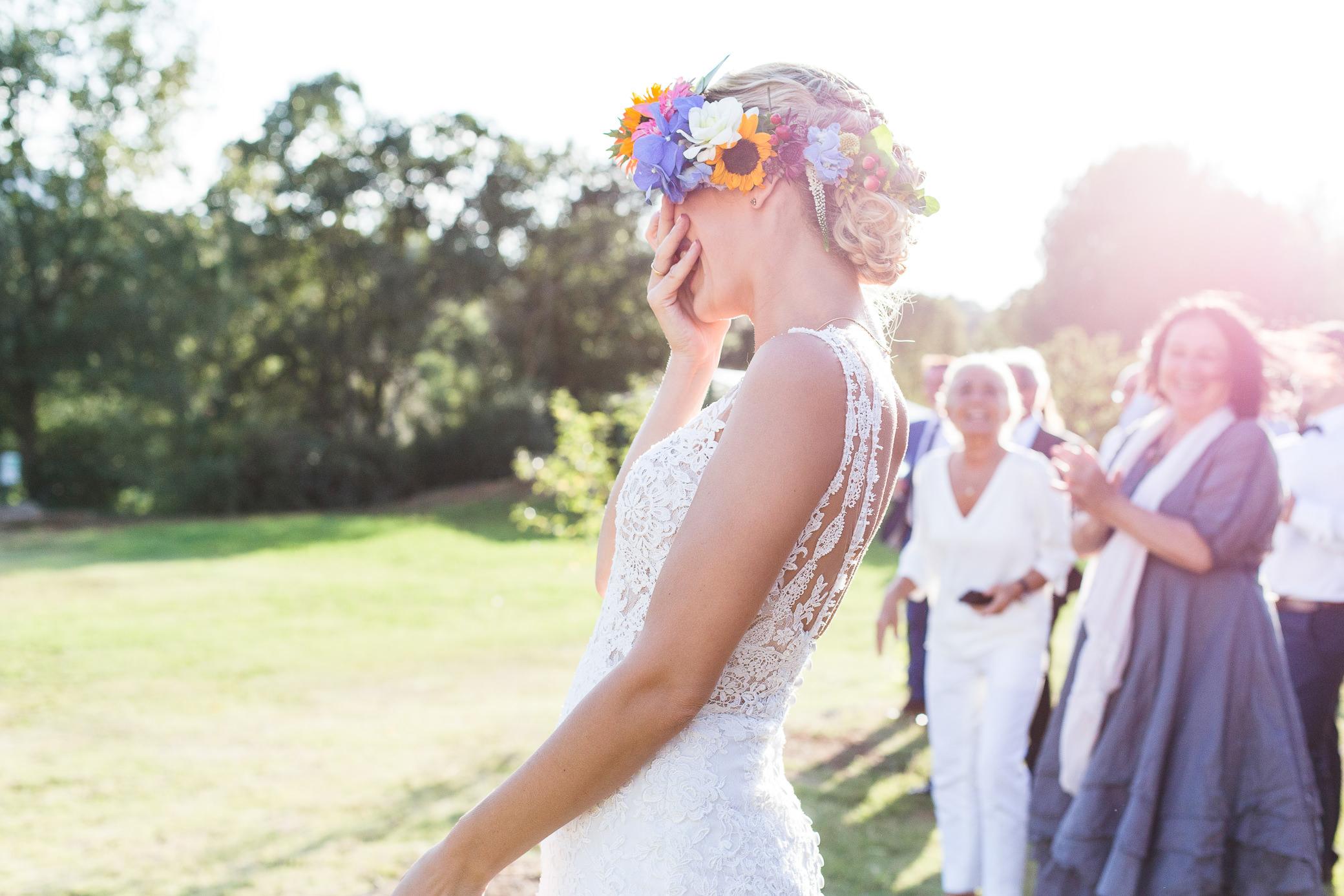 boda-olot-mas-can-batlle-destination-wedding-photografeel-40.jpg