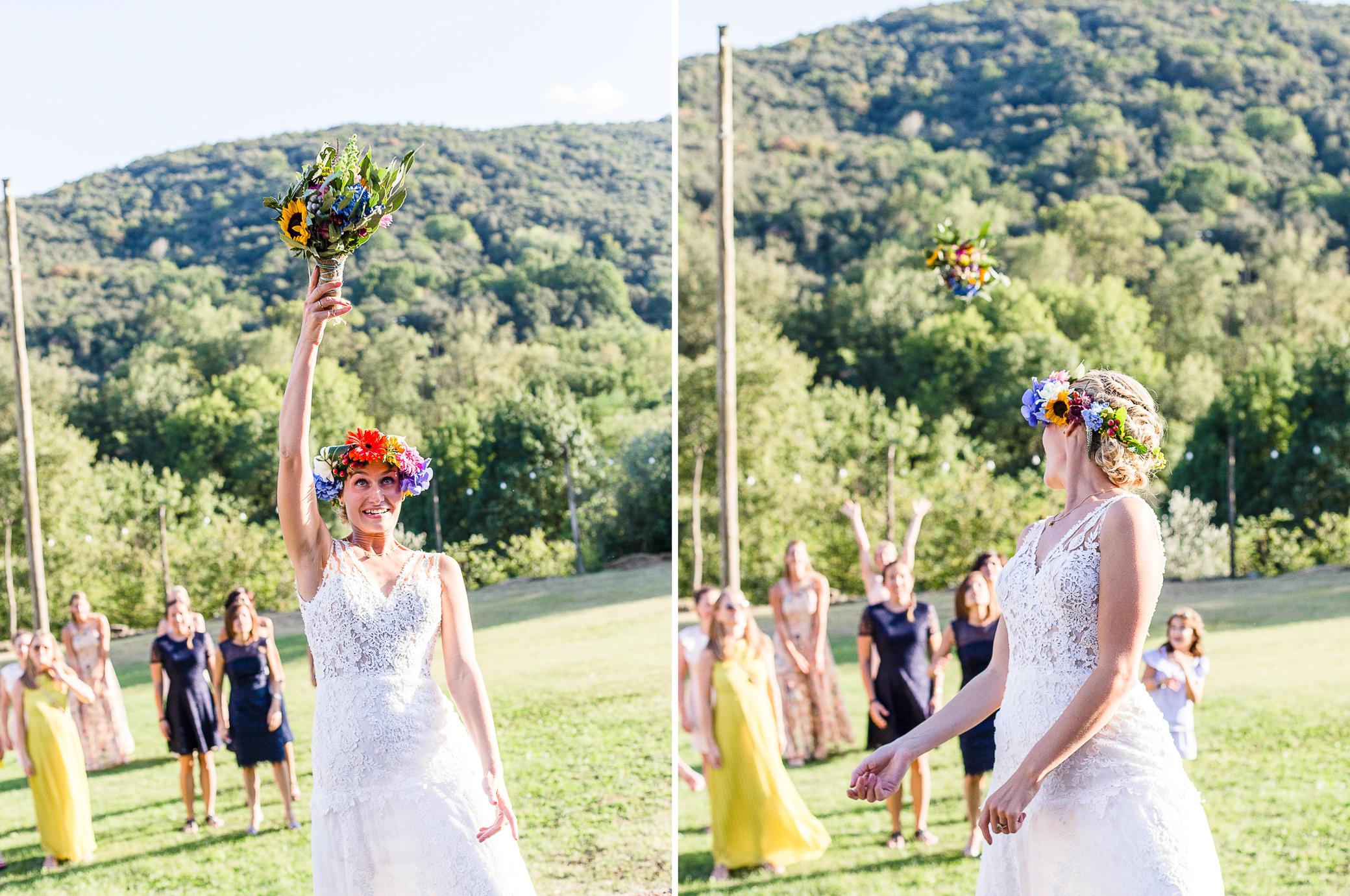 boda-olot-mas-can-batlle-destination-wedding-photografeel-41.jpg