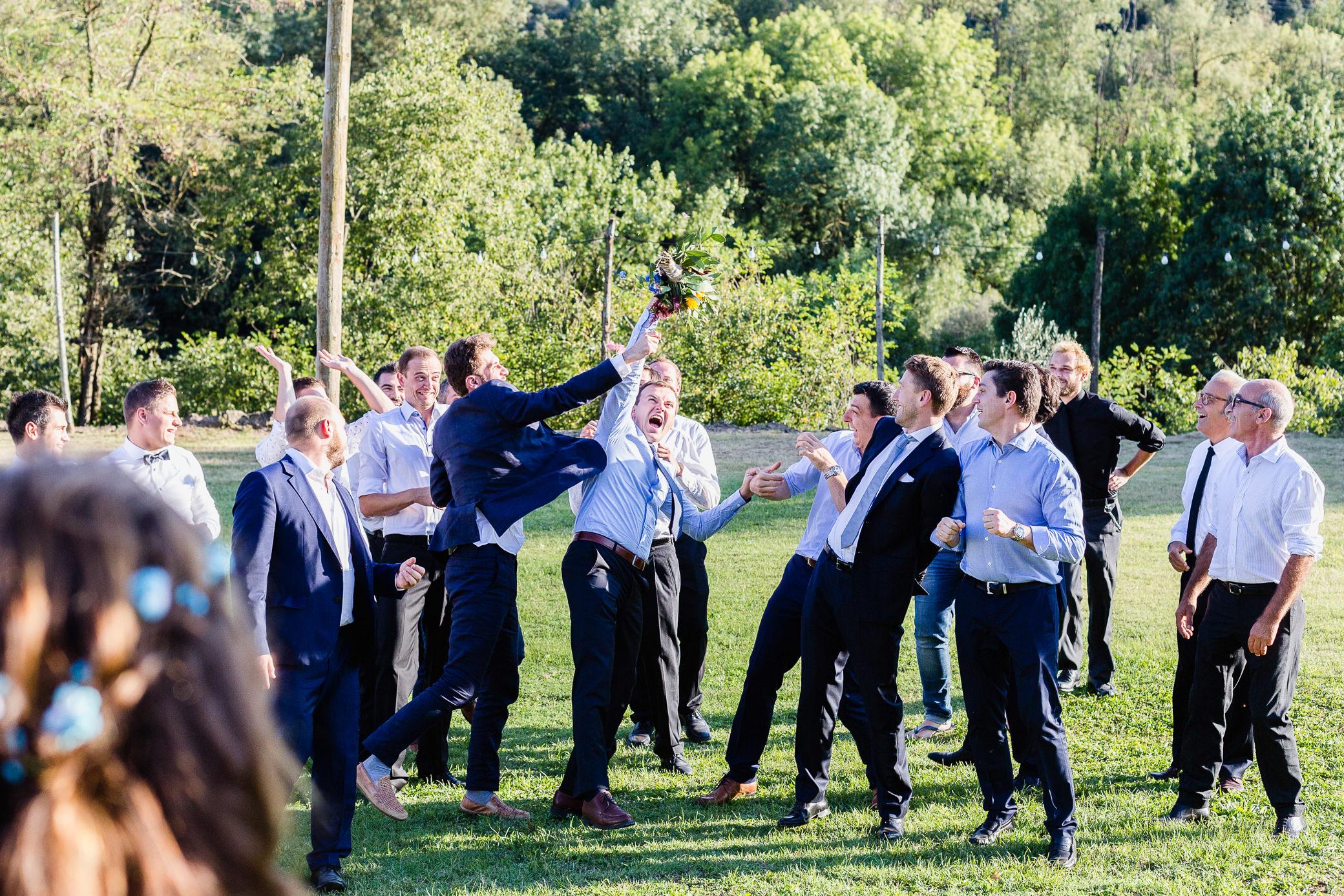 boda-olot-mas-can-batlle-destination-wedding-photografeel-43.jpg