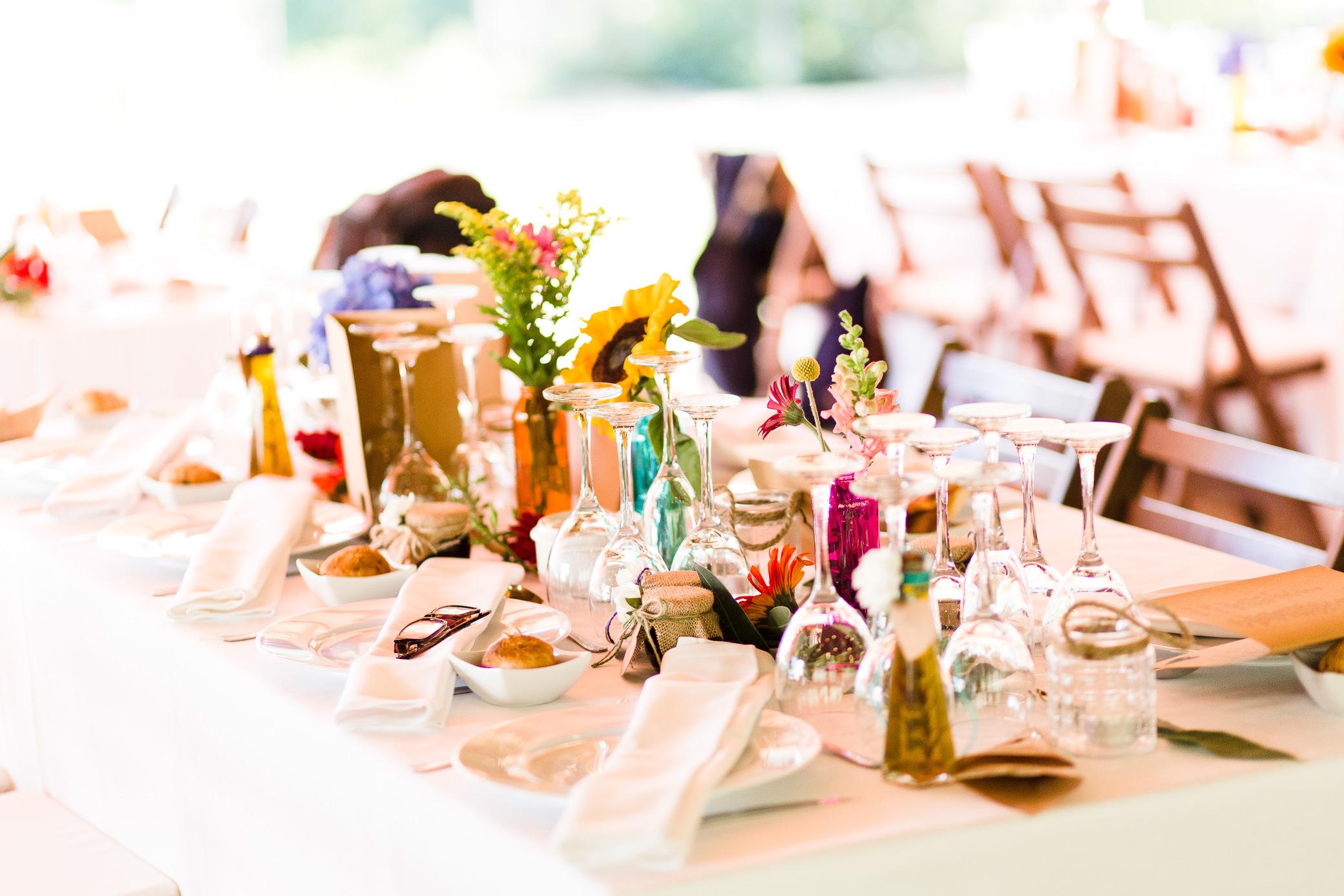 boda-olot-mas-can-batlle-destination-wedding-photografeel-46.jpg