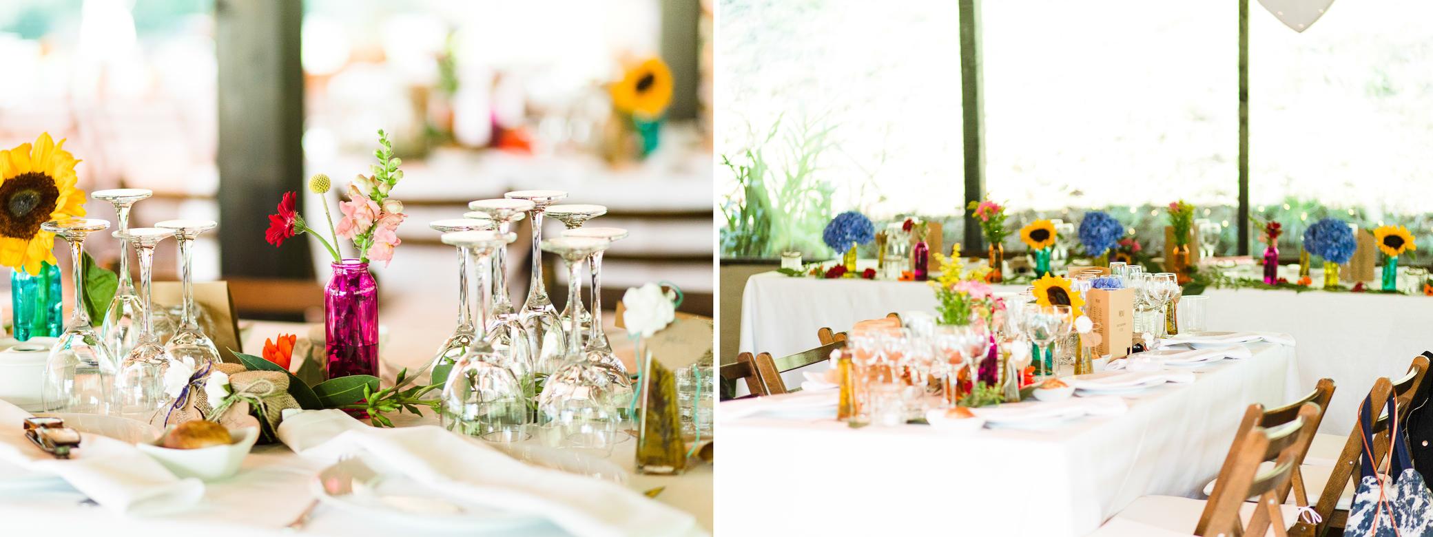 boda-olot-mas-can-batlle-destination-wedding-photografeel-48.jpg