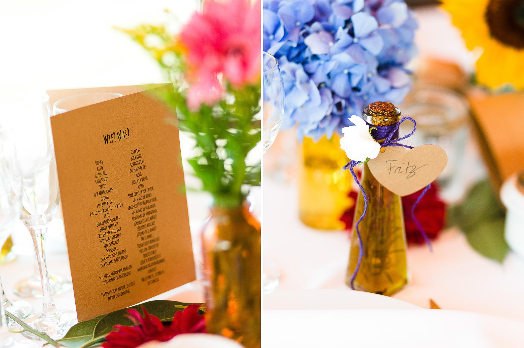 boda-olot-mas-can-batlle-destination-wedding-photografeel-47.jpg