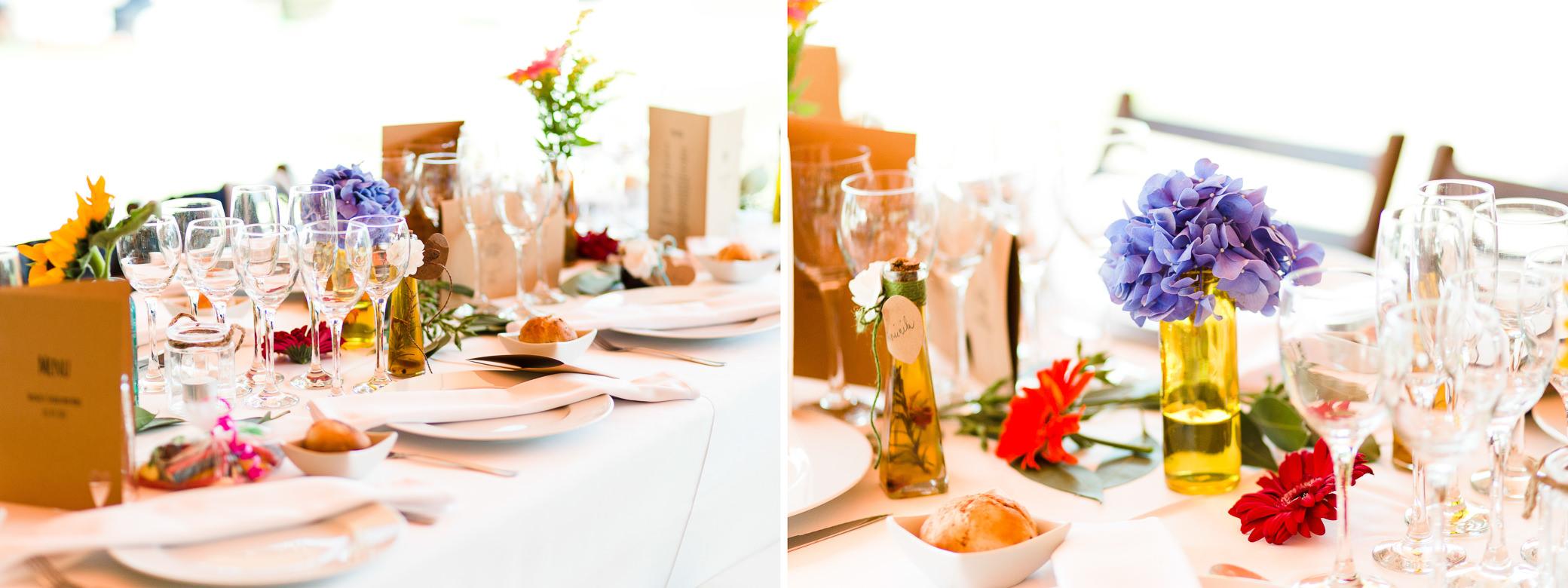 boda-olot-mas-can-batlle-destination-wedding-photografeel-50.jpg