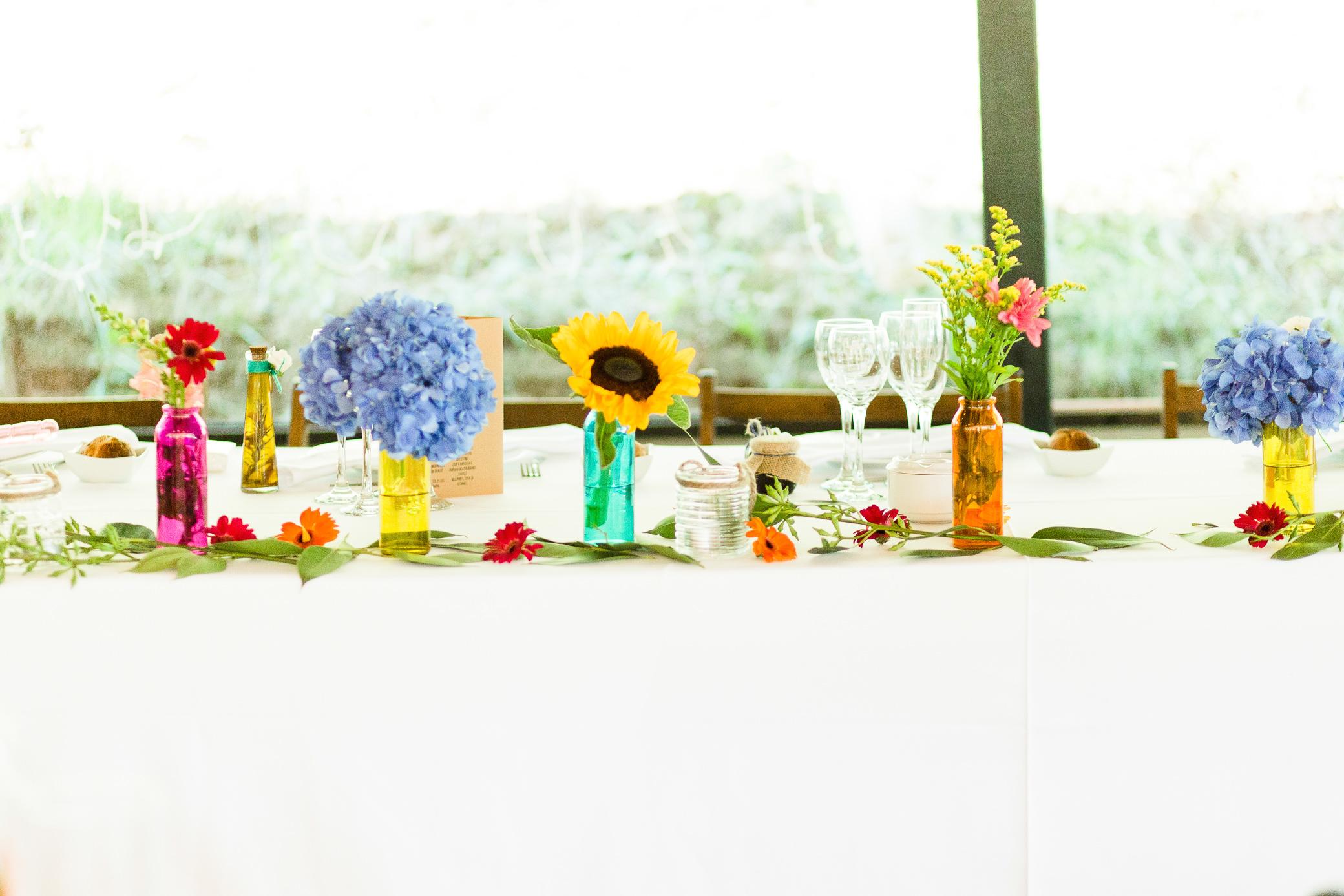boda-olot-mas-can-batlle-destination-wedding-photografeel-49.jpg