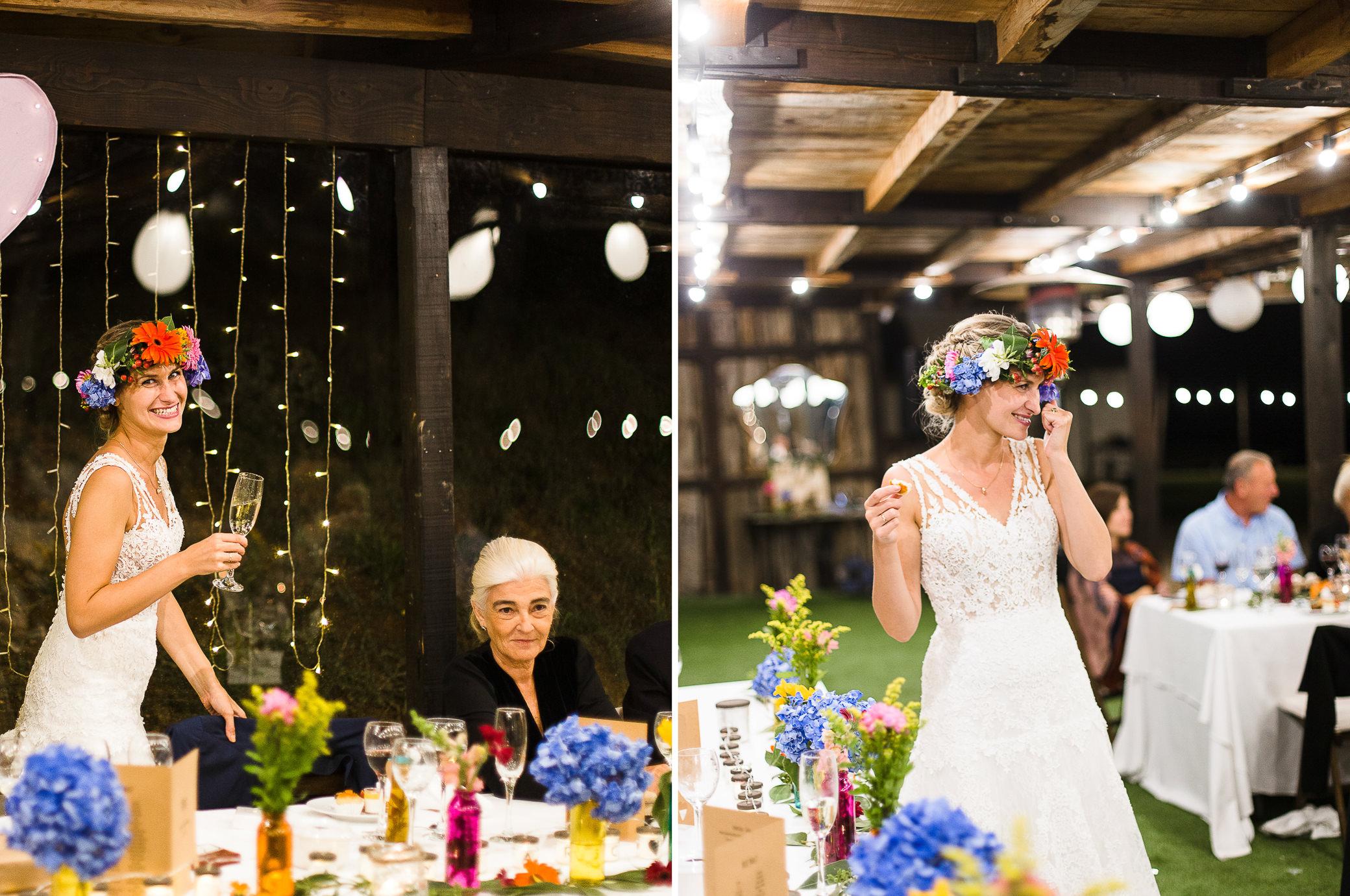 boda-olot-mas-can-batlle-destination-wedding-photografeel-52.jpg