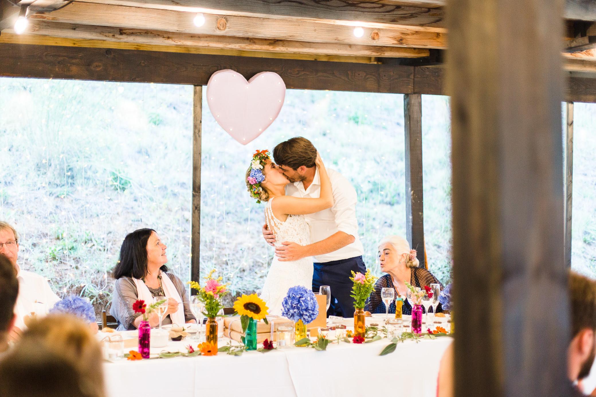 boda-olot-mas-can-batlle-destination-wedding-photografeel-51.jpg