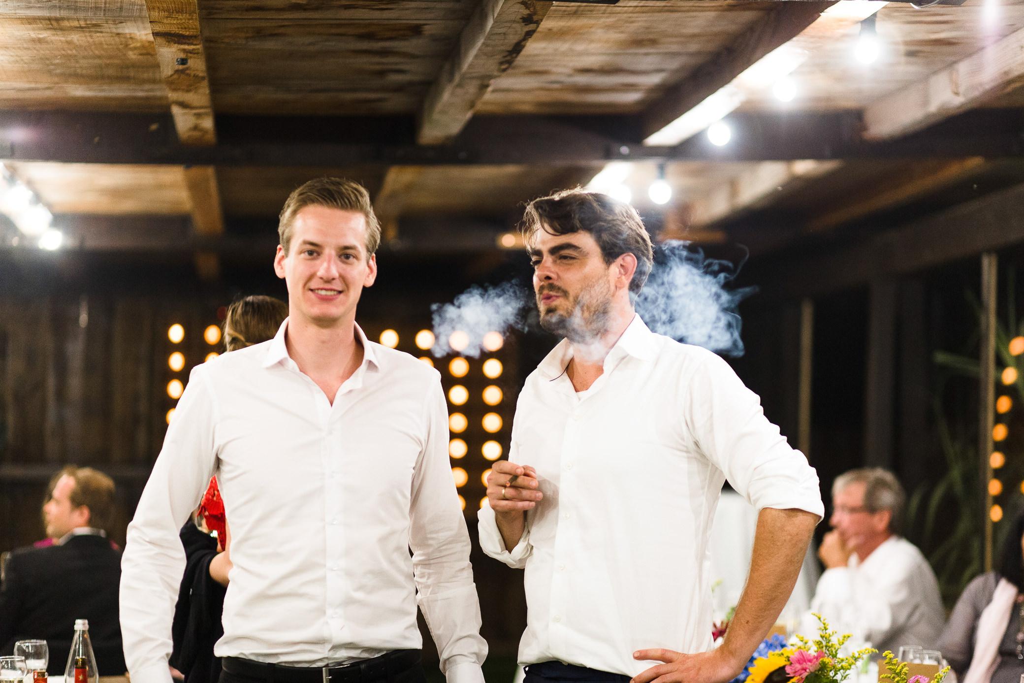 boda-olot-mas-can-batlle-destination-wedding-photografeel-53.jpg