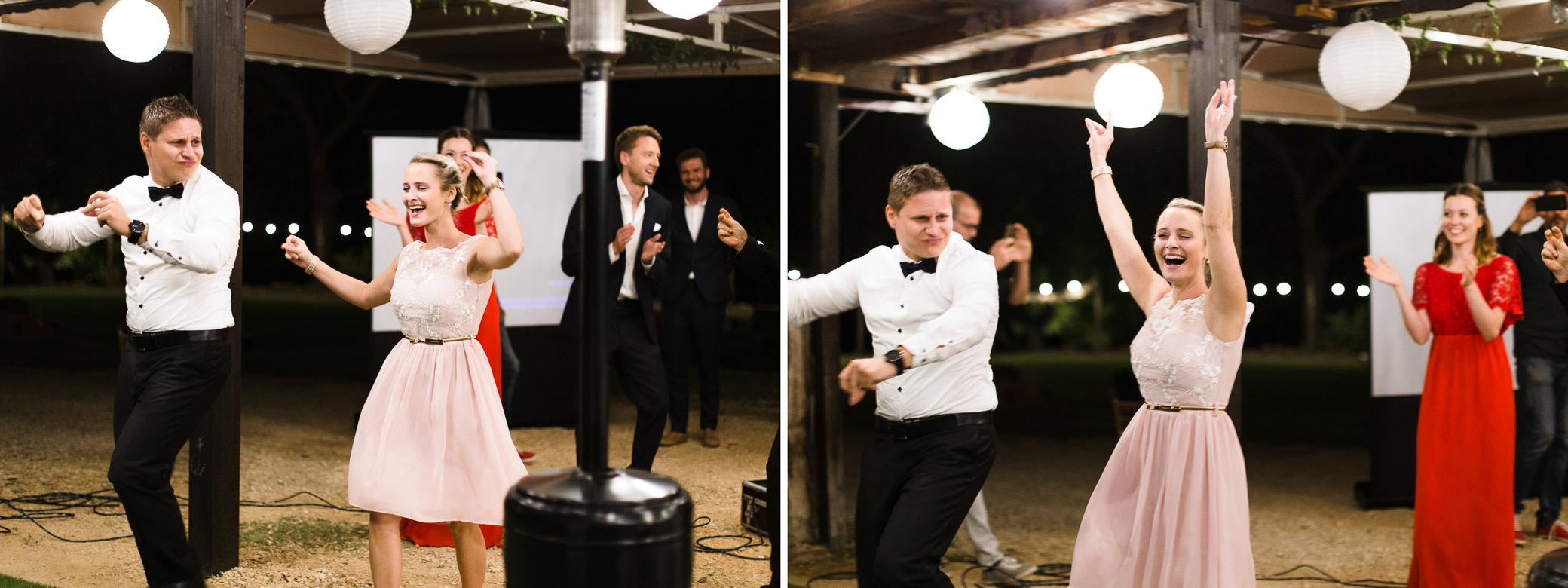 boda-olot-mas-can-batlle-destination-wedding-photografeel-57.jpg