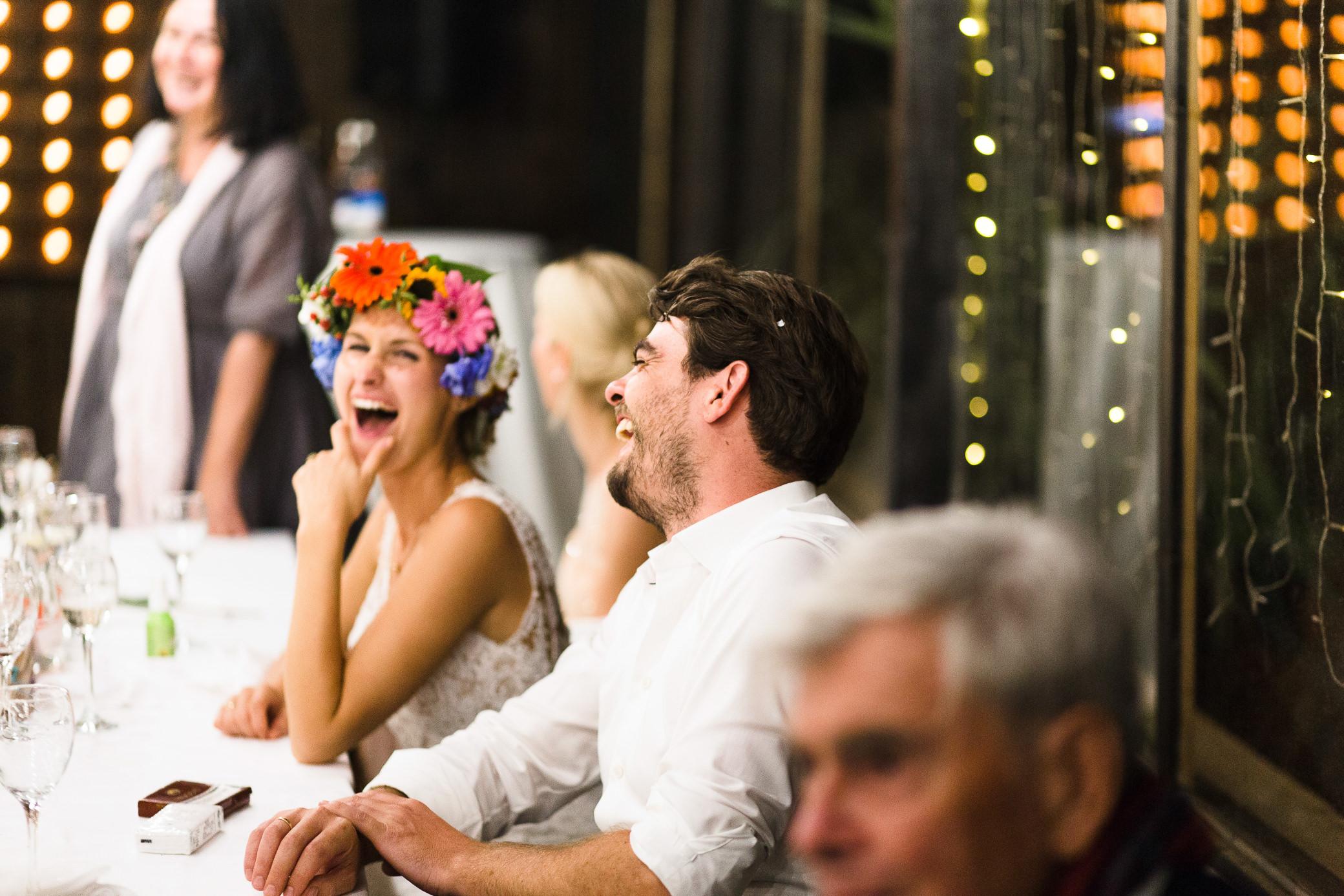 boda-olot-mas-can-batlle-destination-wedding-photografeel-58.jpg