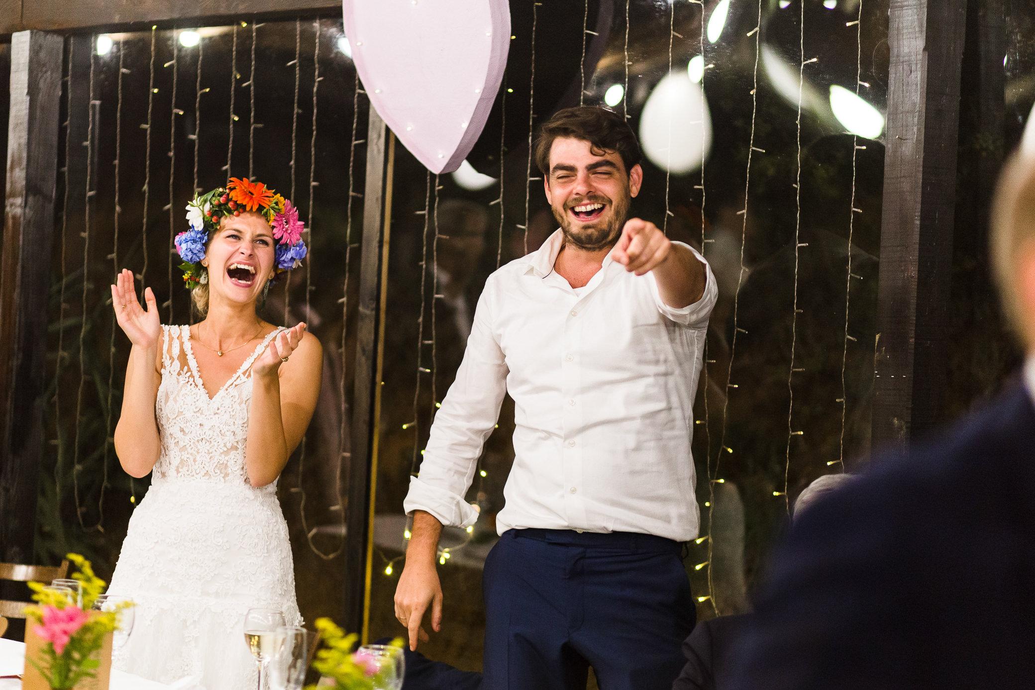 boda-olot-mas-can-batlle-destination-wedding-photografeel-61.jpg