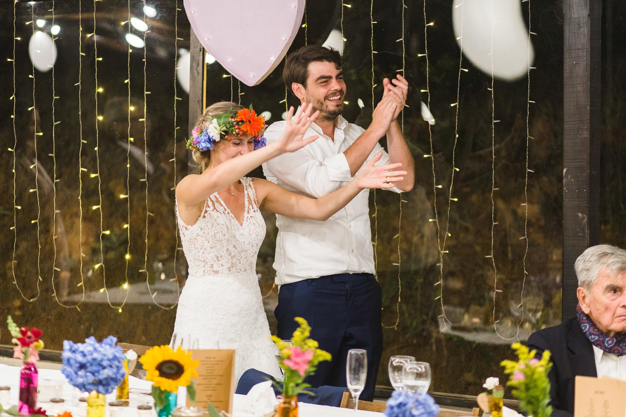 boda-olot-mas-can-batlle-destination-wedding-photografeel-67.jpg