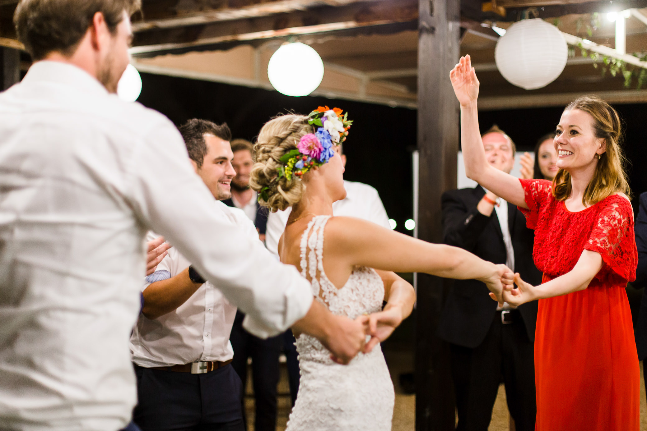 boda-olot-mas-can-batlle-destination-wedding-photografeel-70.jpg