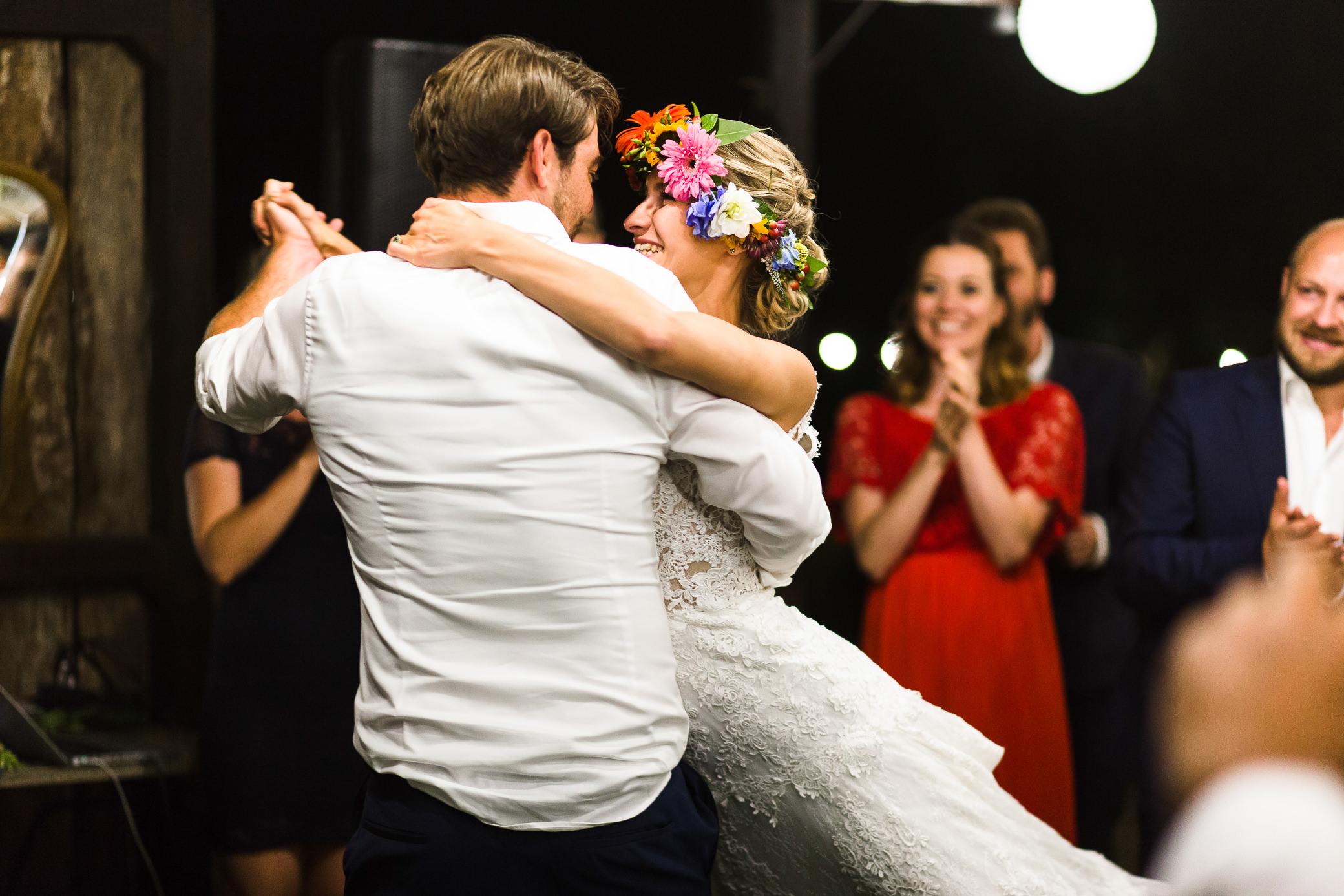 boda-olot-mas-can-batlle-destination-wedding-photografeel-71.jpg