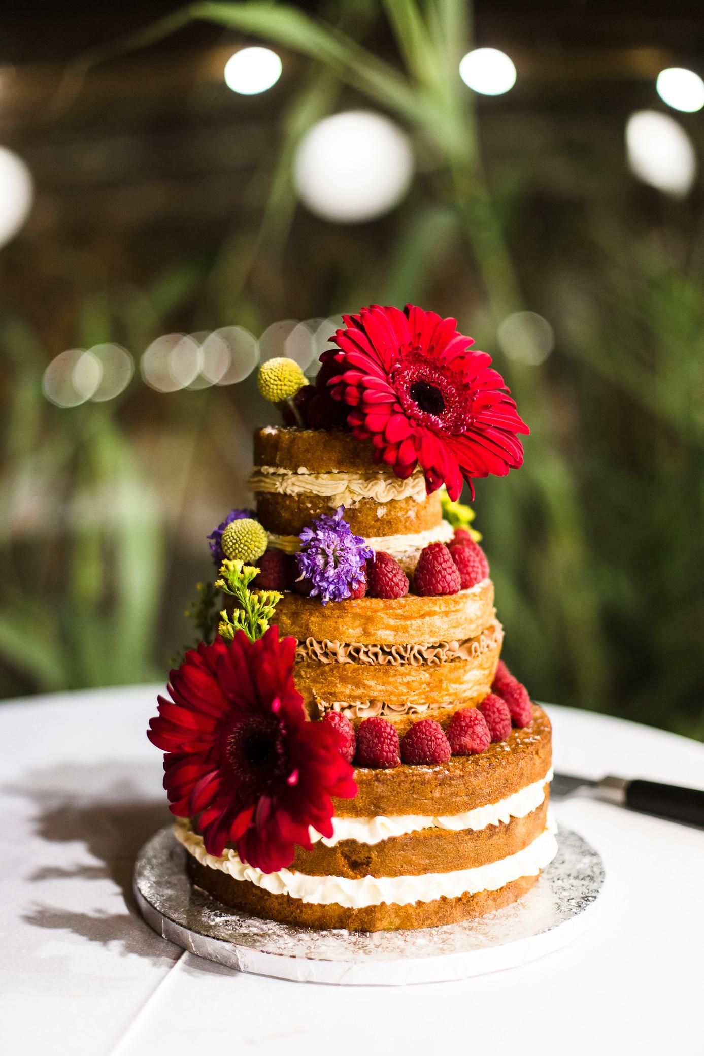 boda-olot-mas-can-batlle-destination-wedding-photografeel-72.jpg