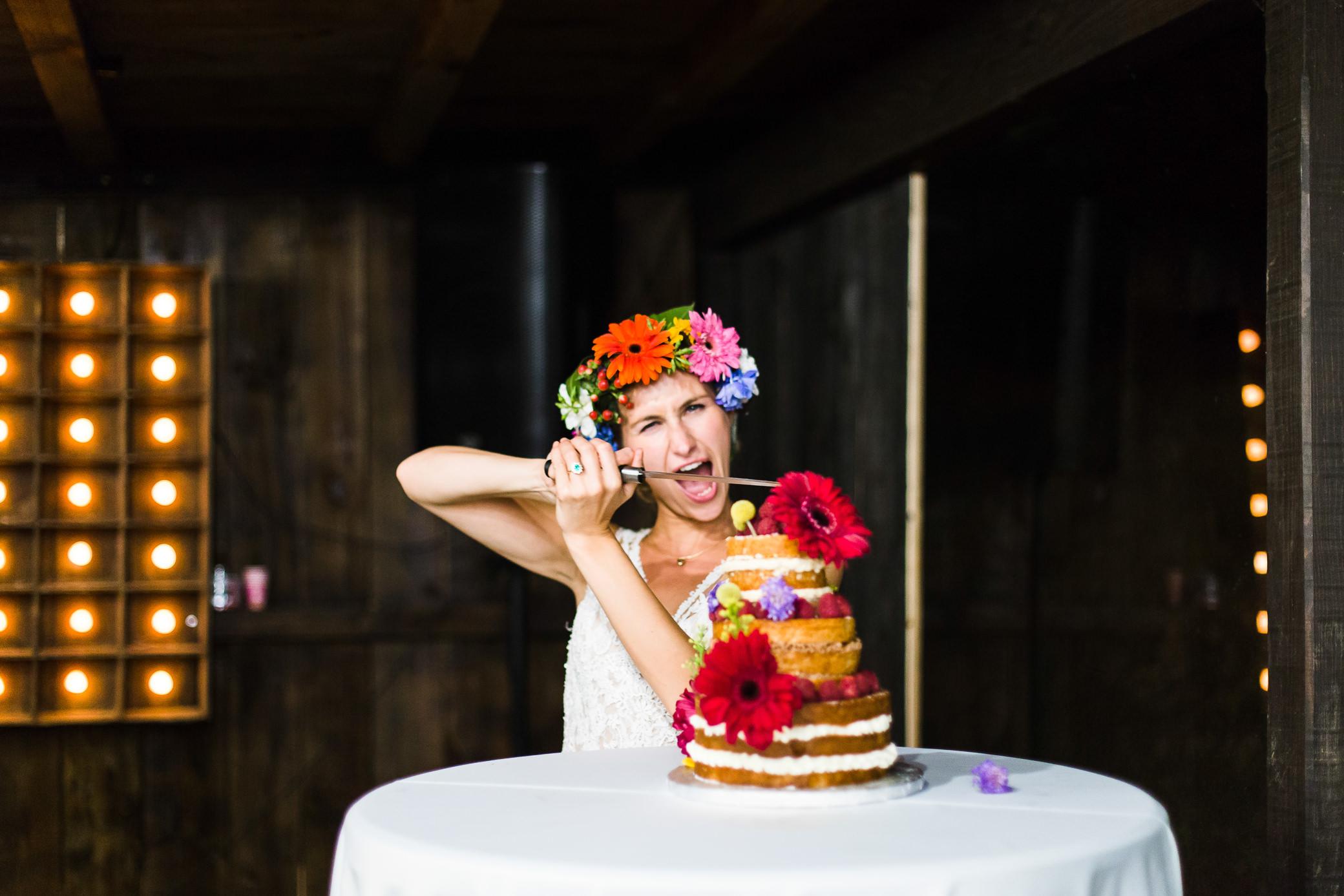 boda-olot-mas-can-batlle-destination-wedding-photografeel-75.jpg