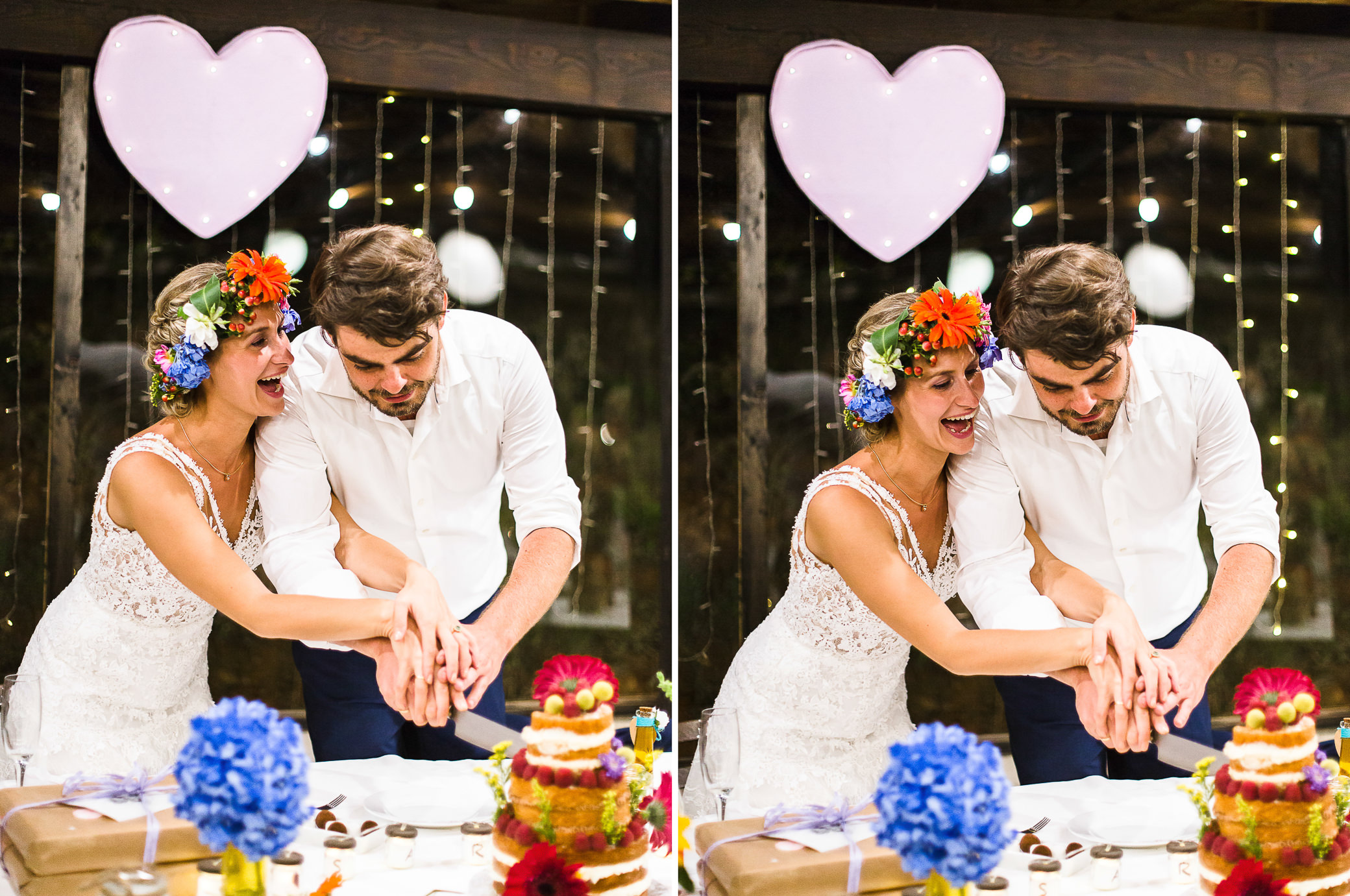 boda-olot-mas-can-batlle-destination-wedding-photografeel-76.jpg