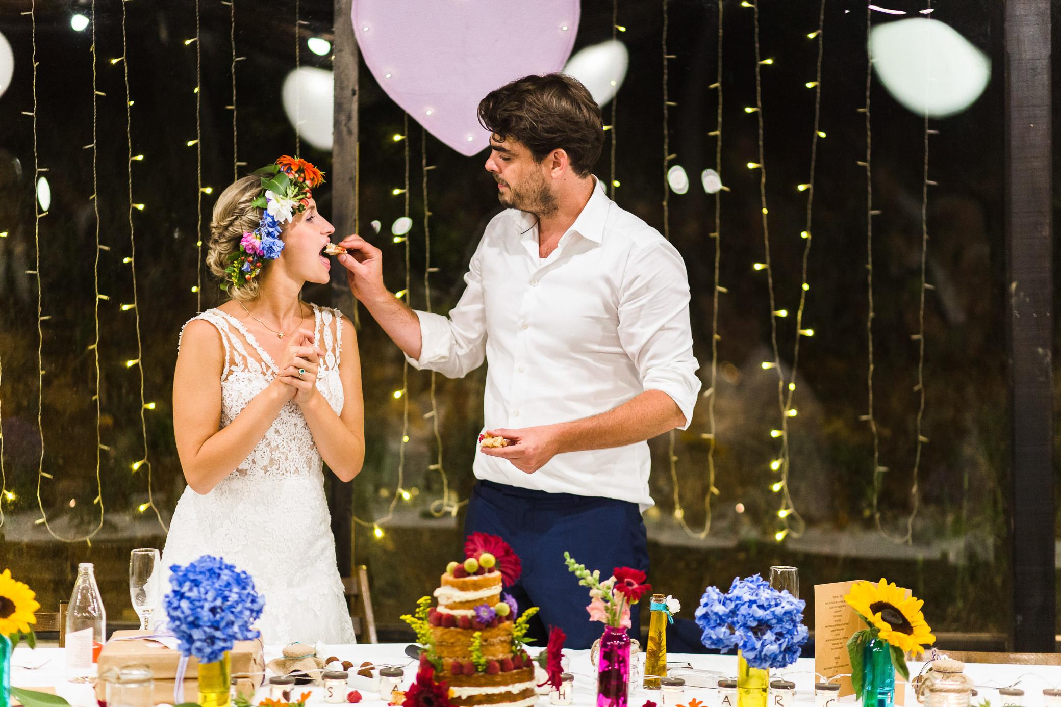 boda-olot-mas-can-batlle-destination-wedding-photografeel-77.jpg