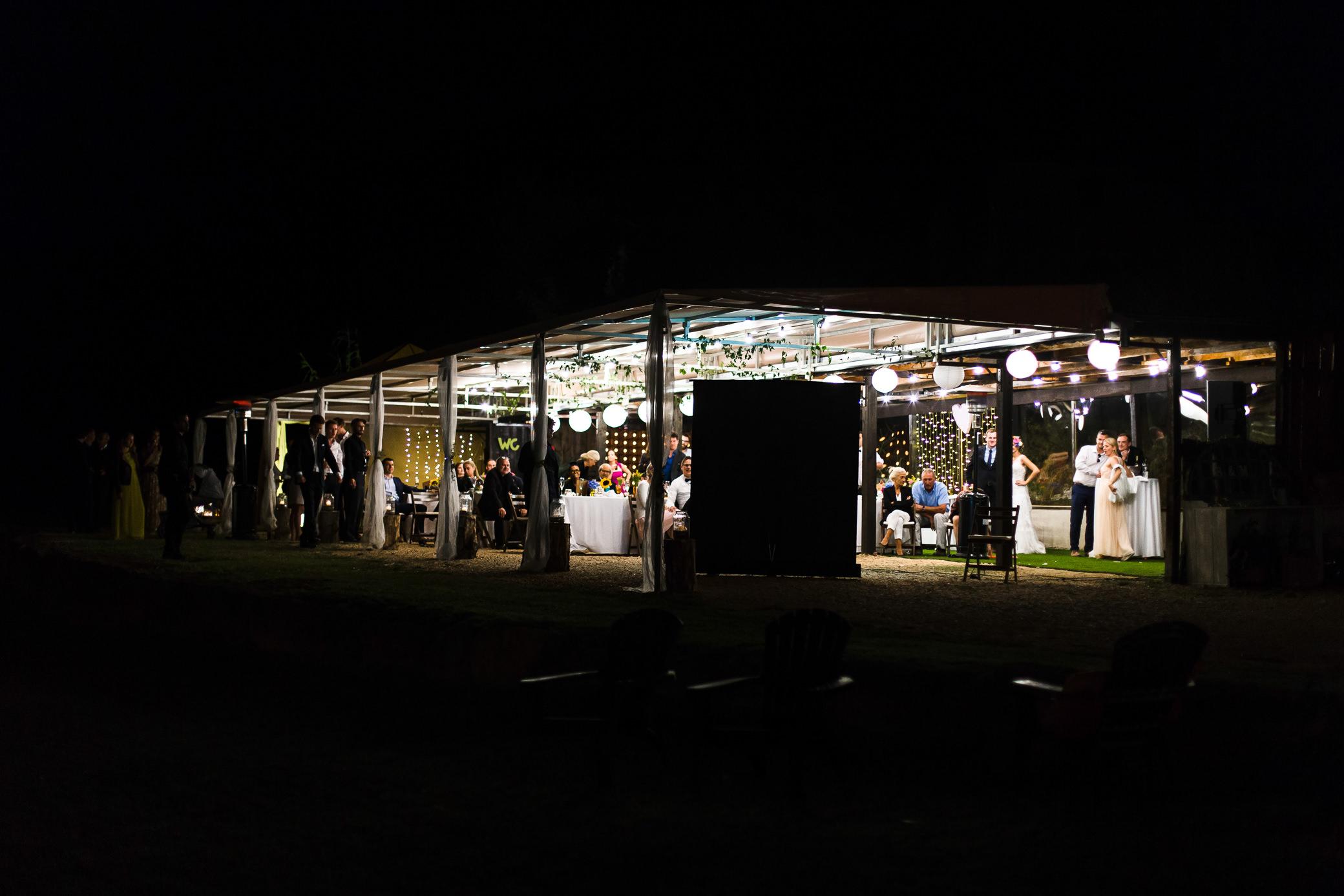 boda-olot-mas-can-batlle-destination-wedding-photografeel-78.jpg