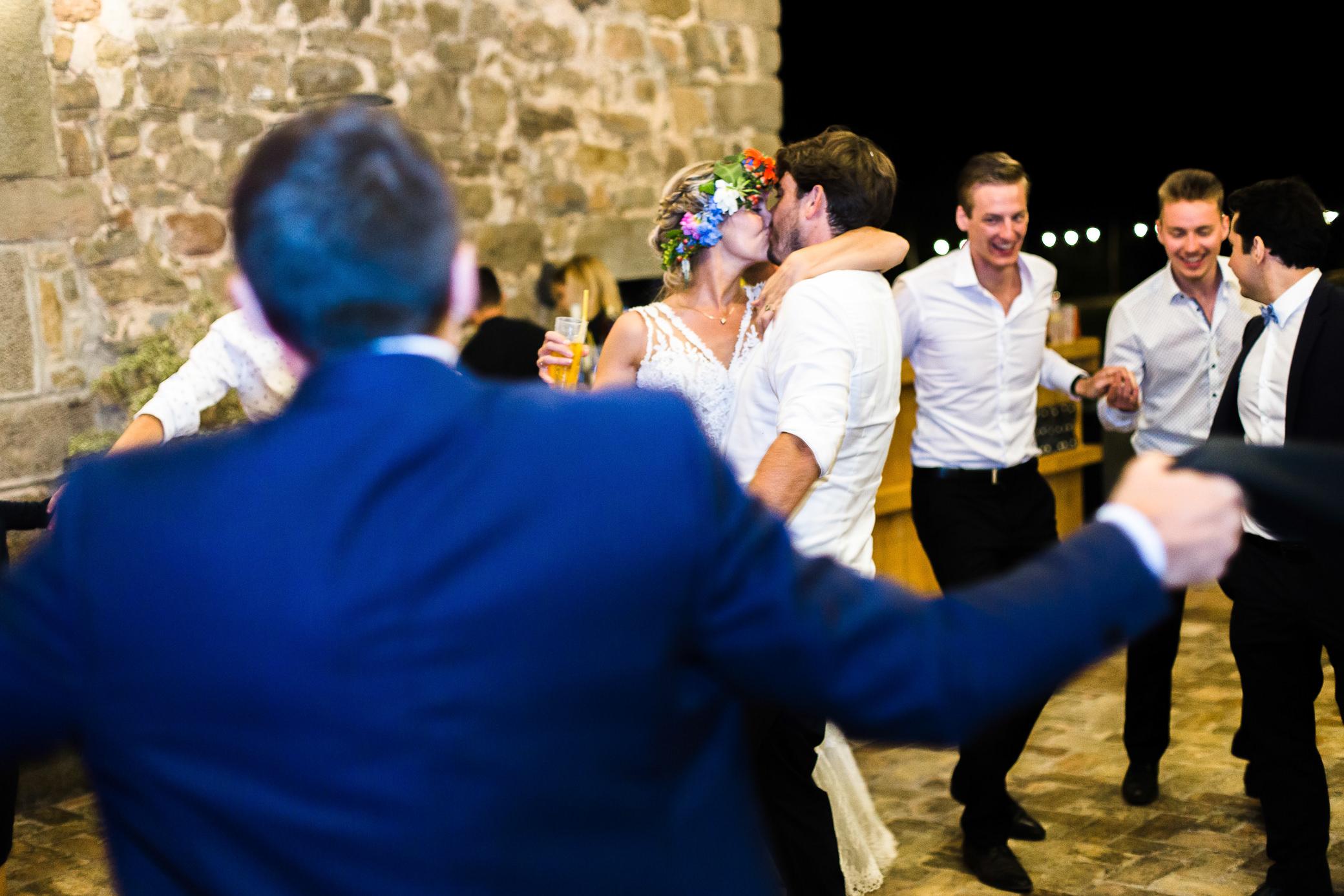 boda-olot-mas-can-batlle-destination-wedding-photografeel-83.jpg