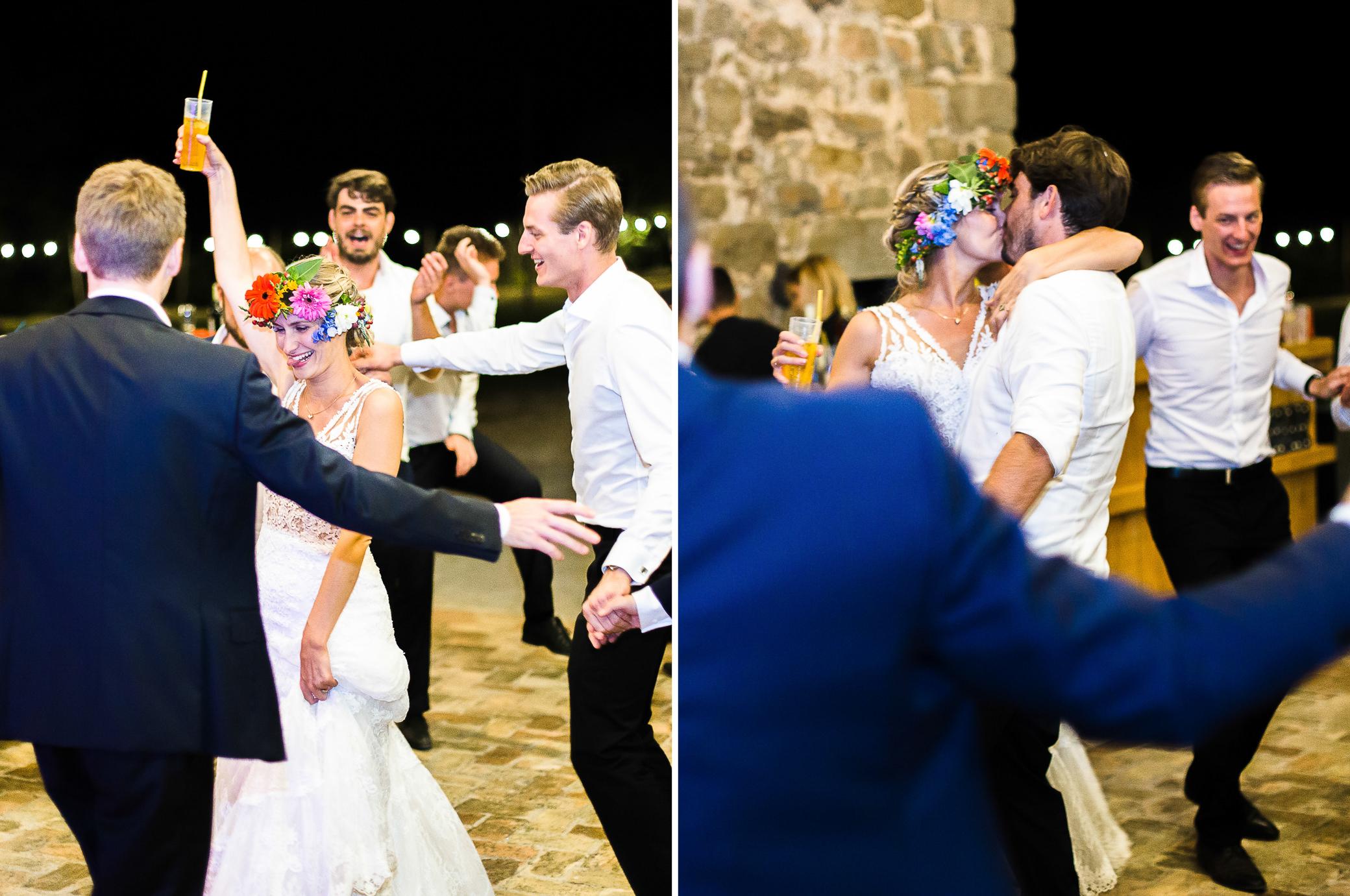 boda-olot-mas-can-batlle-destination-wedding-photografeel-84.jpg