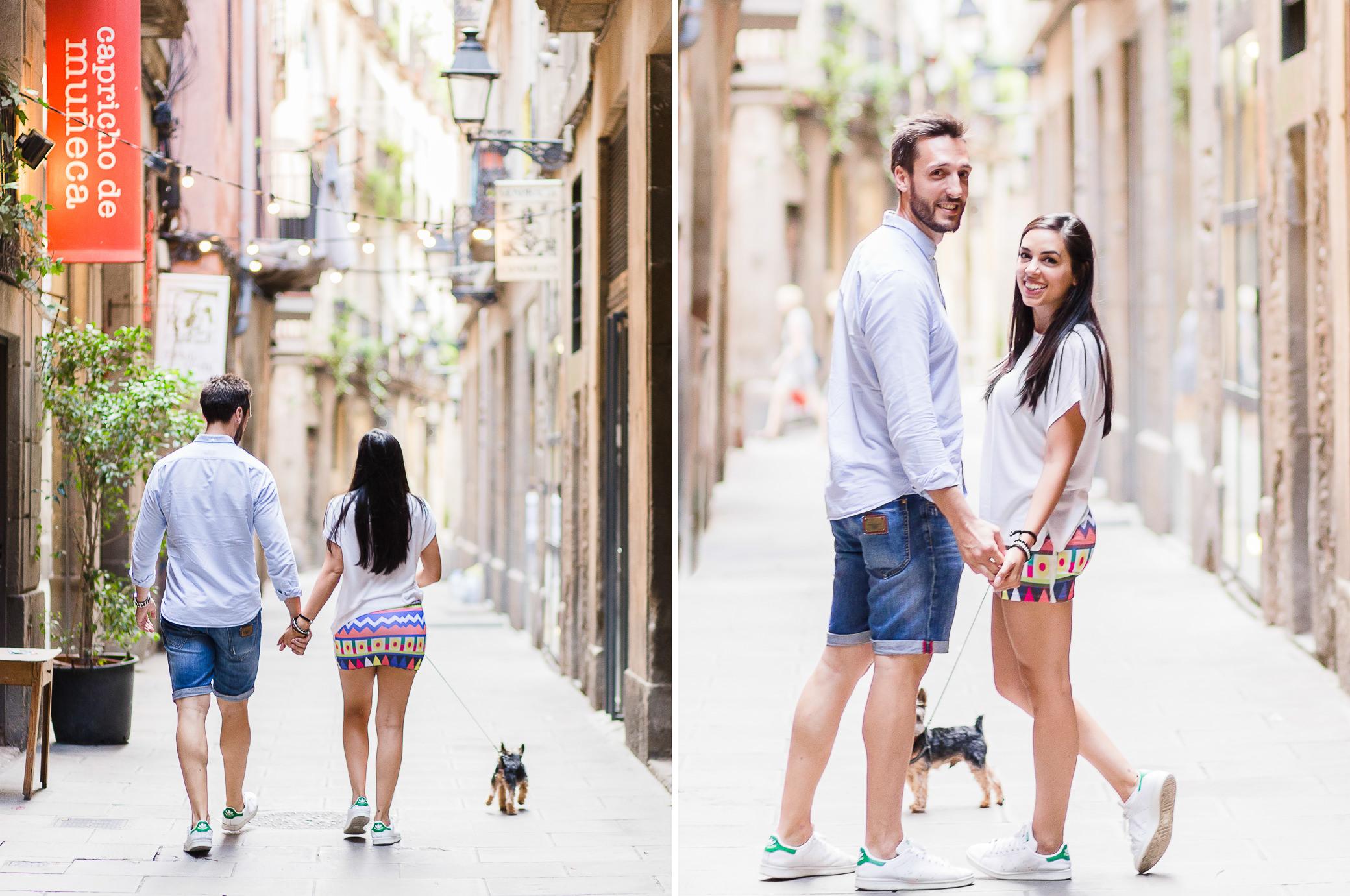 preboda-en-barcelona-born-destination-wedding-photografeel-3.jpg