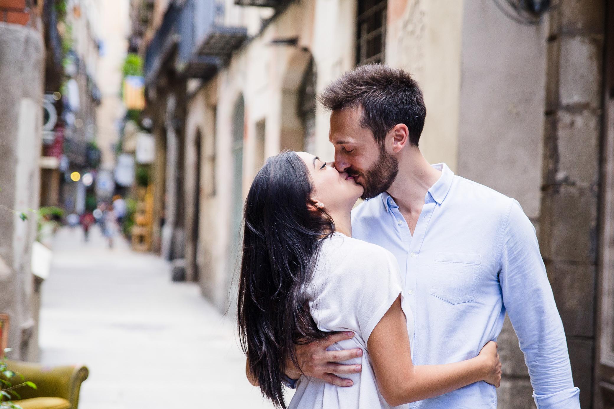 preboda-en-barcelona-born-destination-wedding-photografeel-4.jpg