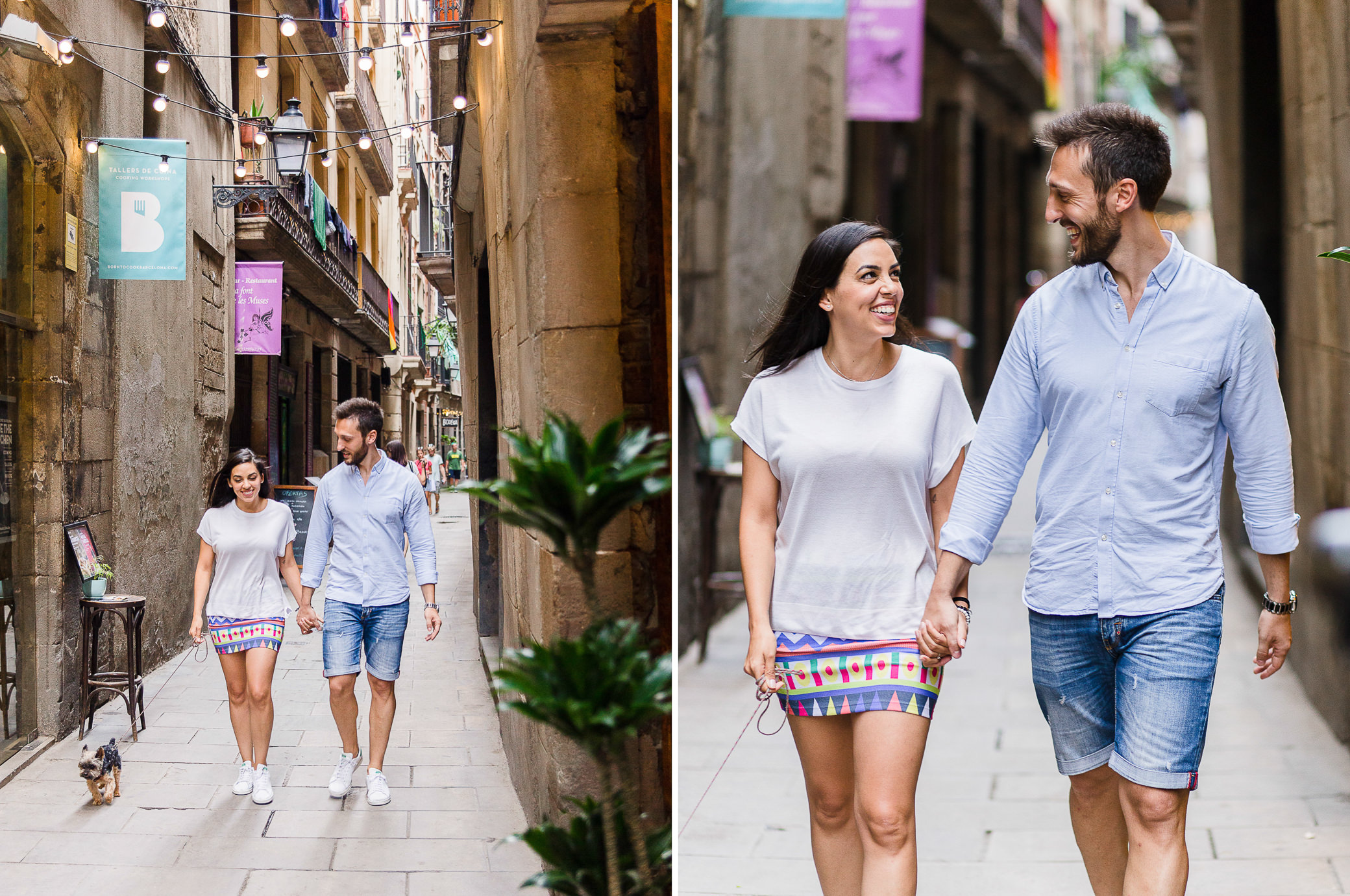preboda-en-barcelona-born-destination-wedding-photografeel-5.jpg