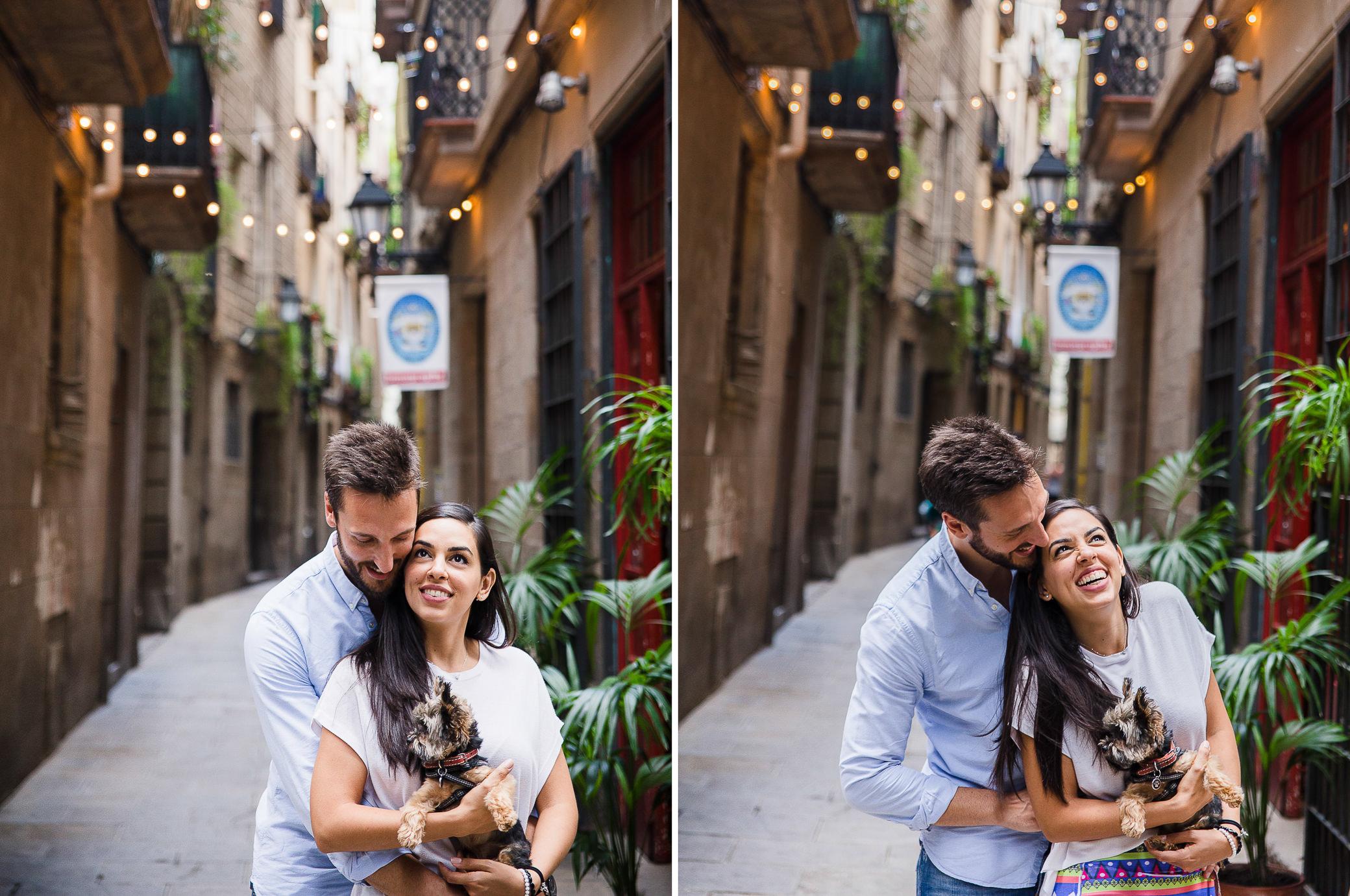 preboda-en-barcelona-born-destination-wedding-photografeel-7.jpg