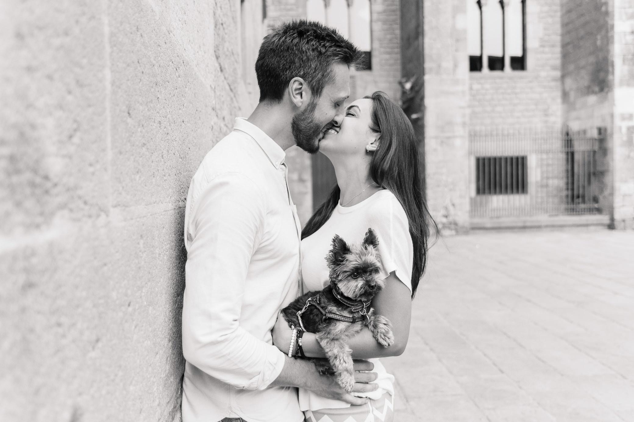 preboda-en-barcelona-born-destination-wedding-photografeel-11.jpg