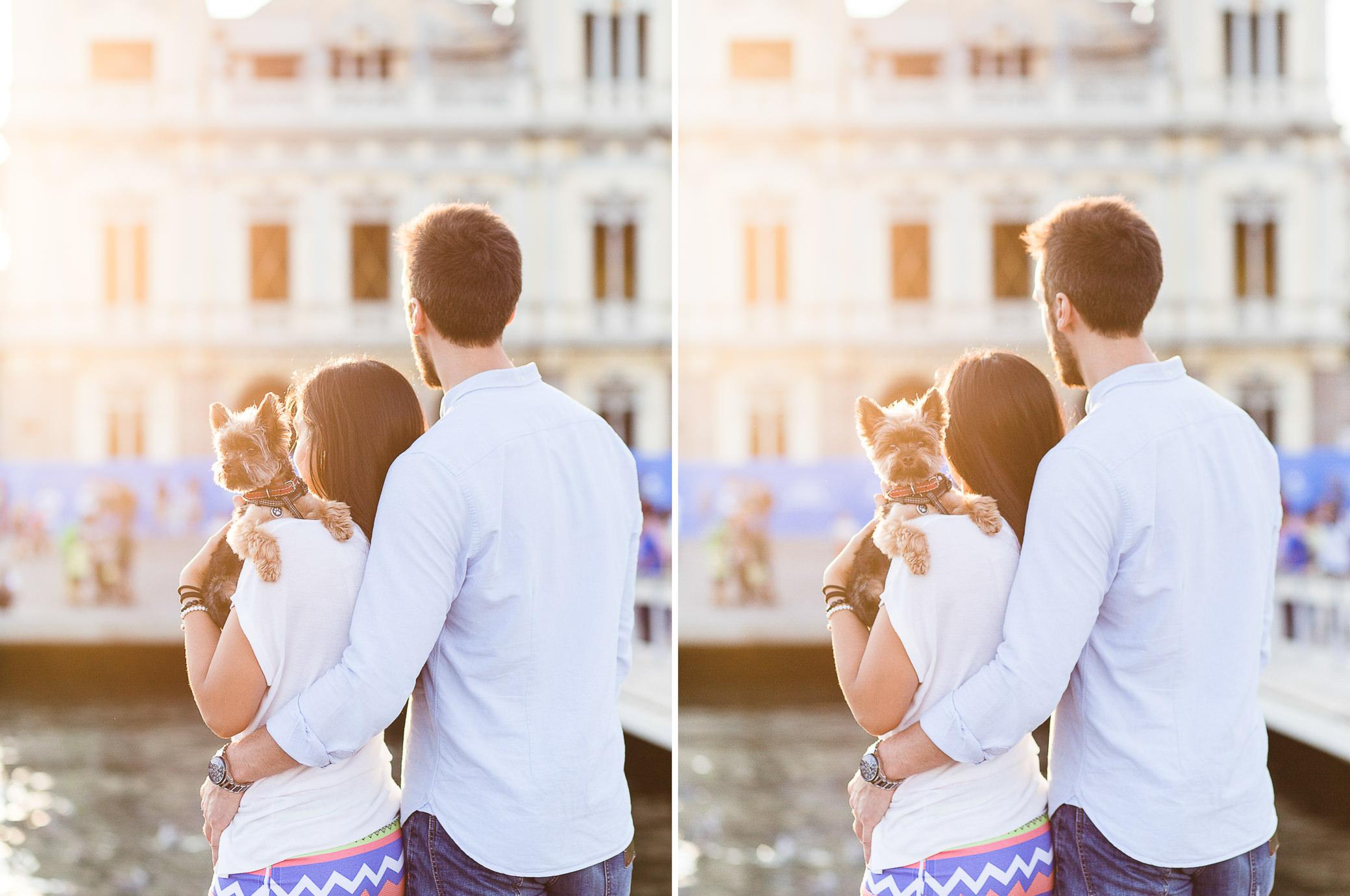 preboda-en-barcelona-born-destination-wedding-photografeel-17.jpg