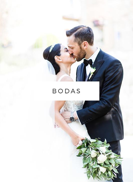 bodas750b.jpg