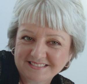Linda (2)-001.jpg