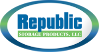 RepublicStorageProducts.png