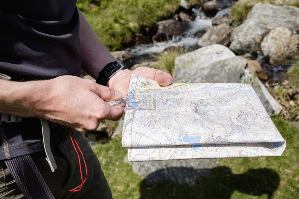 Navigation Courses