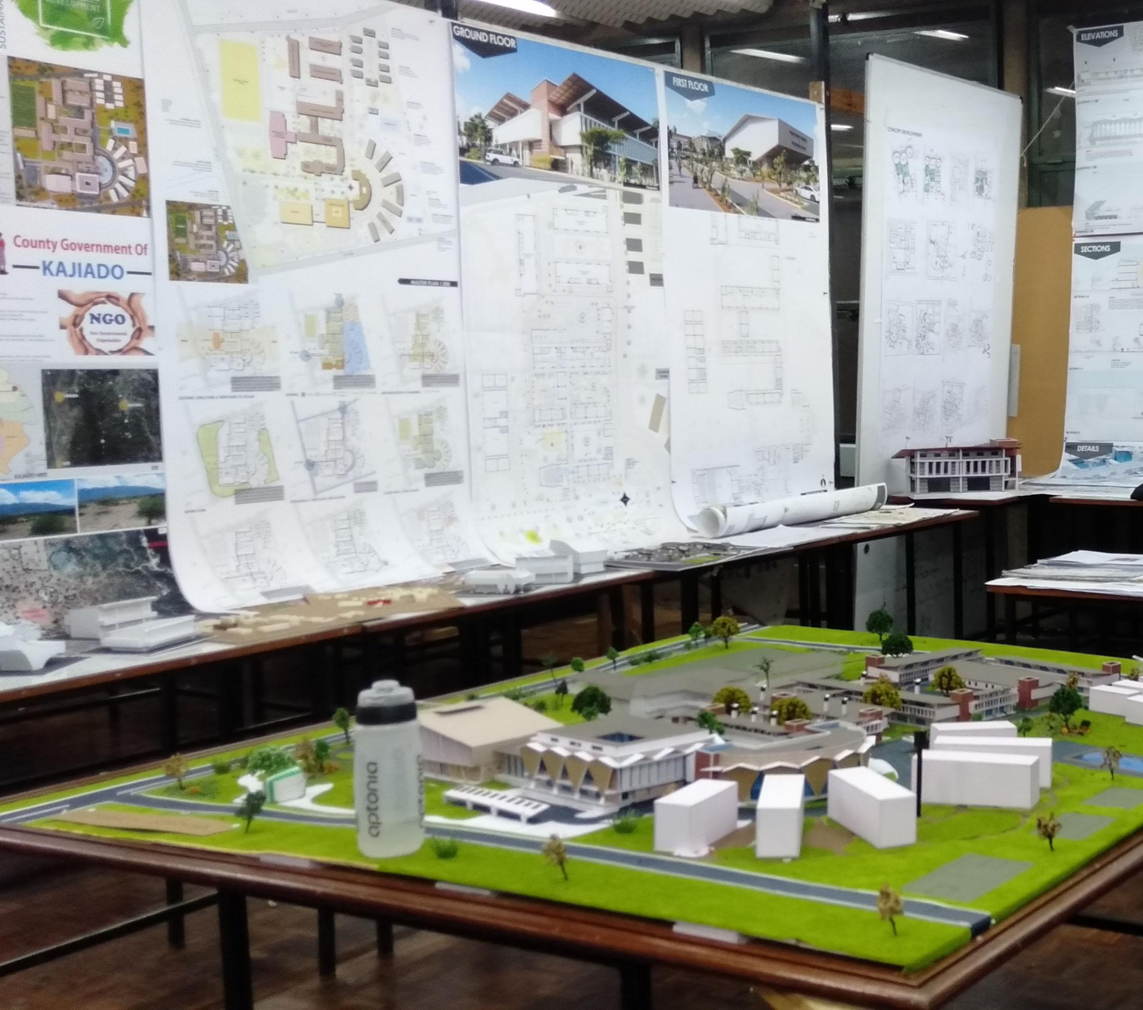 University of Nairobi Exhibition Saita Saitabau Aden Kumary Carbnstudio Architecture Nairobi CAA accreditation.jpg