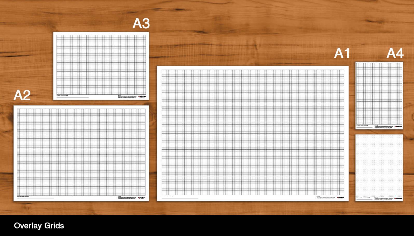 Carbnstudio Overlay Grids Pack.jpg