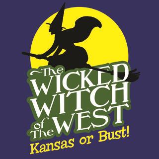 WickedWitchOfTheWestSQUARE.2e16d0ba.fill-320x320.jpg