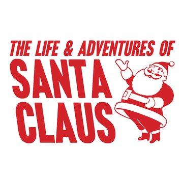 Life_and_Adventures_of_Santa_Claus.2e16d0ba.fill-360x360.jpg