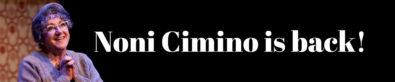 Noni Cimino is back!.jpg