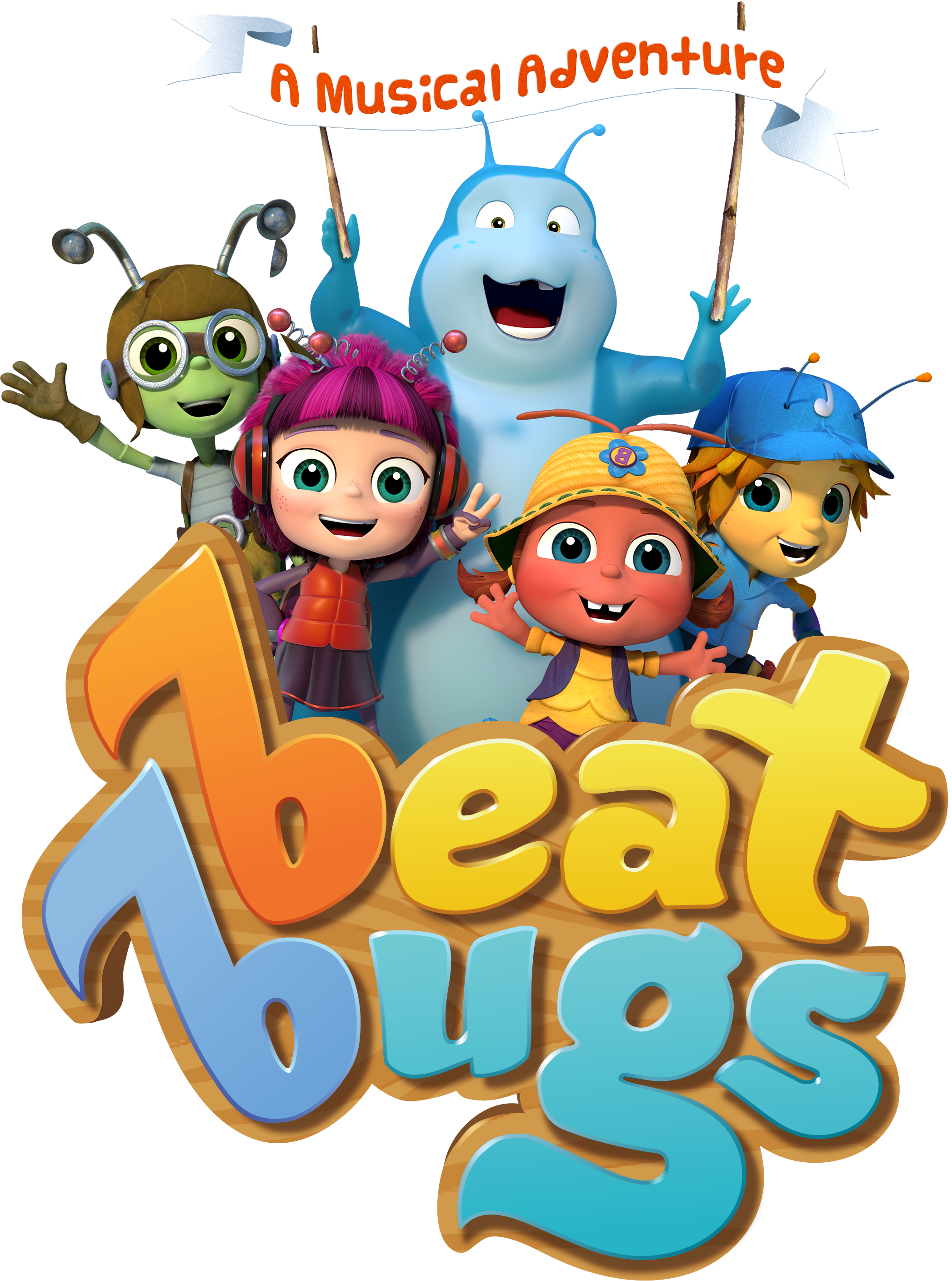 BeatBugs-Poster-Logo.png