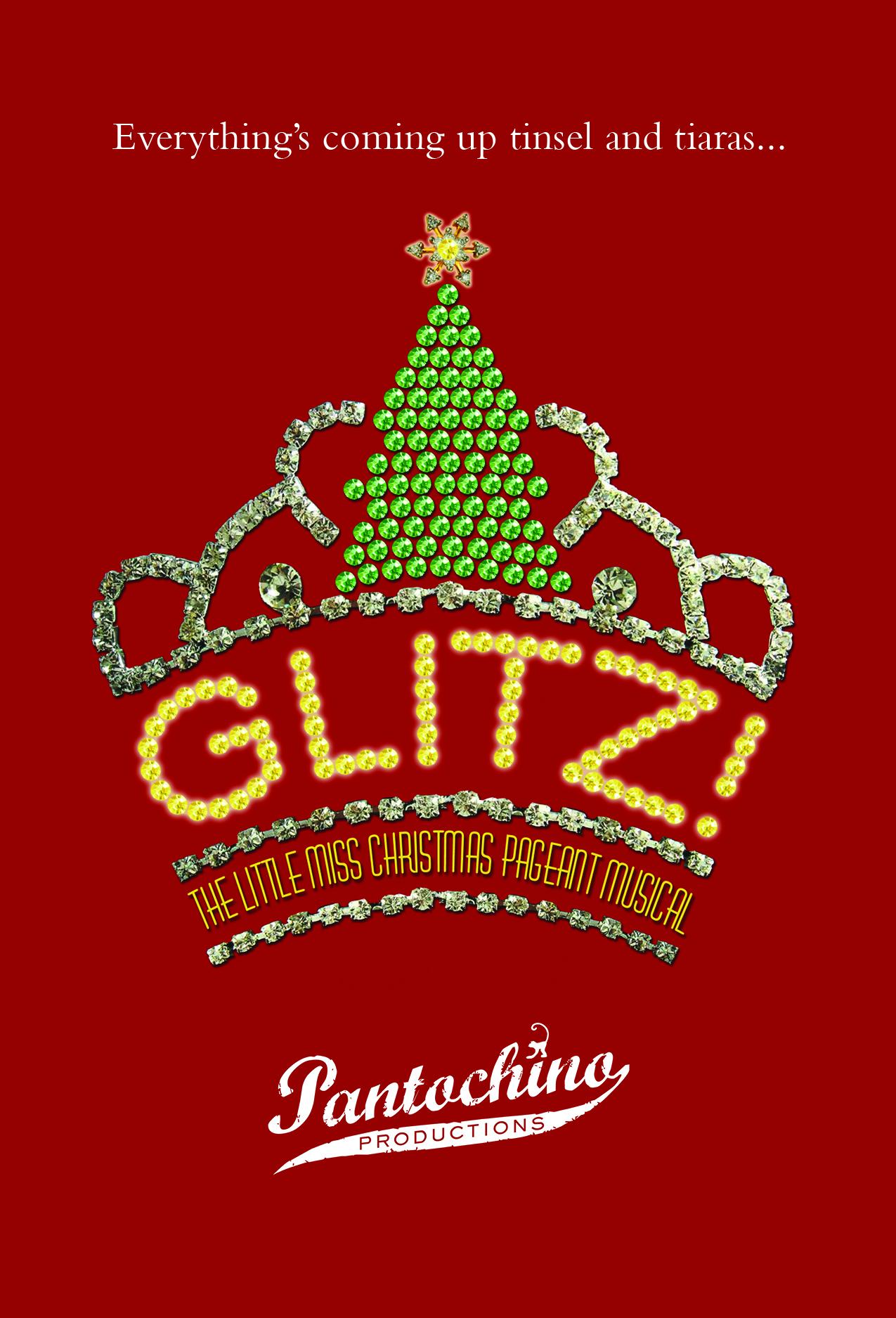 GlitzPostcardA.jpg