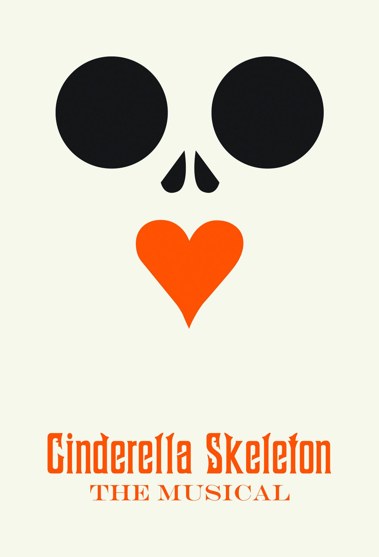 CinderellaSkeletonPostcardFront.jpg