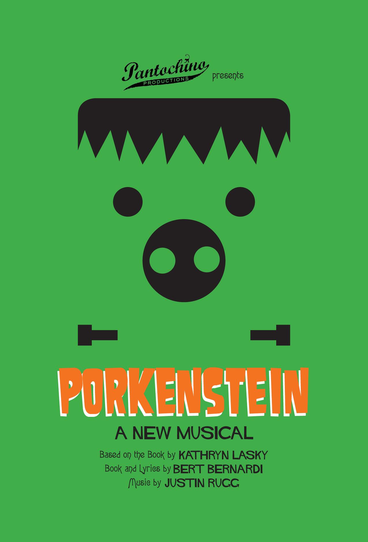 PorkPostcardAFront.jpg