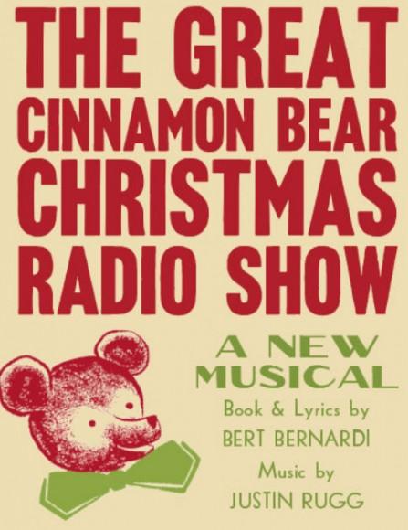 cinnamon-bear-christmas-show-447x580.jpg