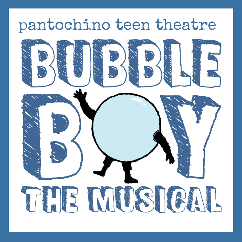 pantochino teen theatre copy 3.png