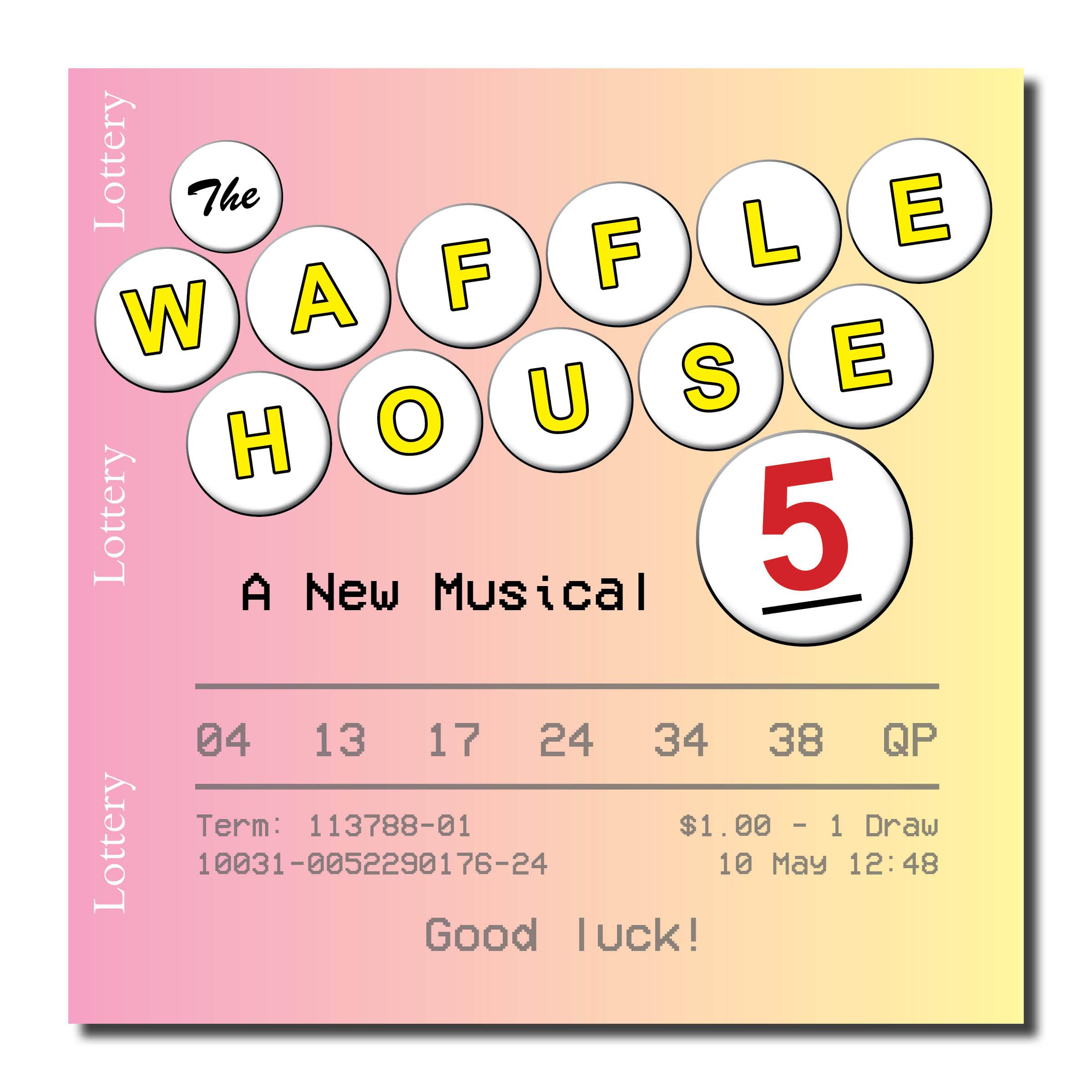 WaffleHouseFive_Logo_A.jpg