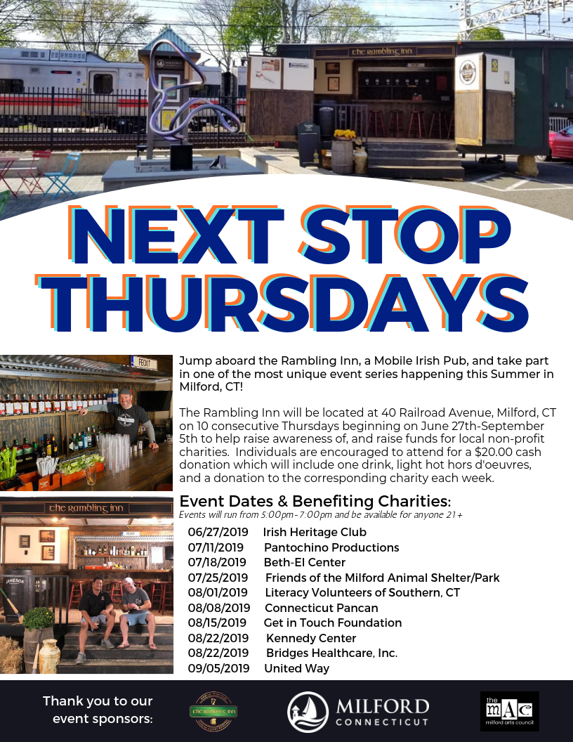Next Stop Thursdays (2).png